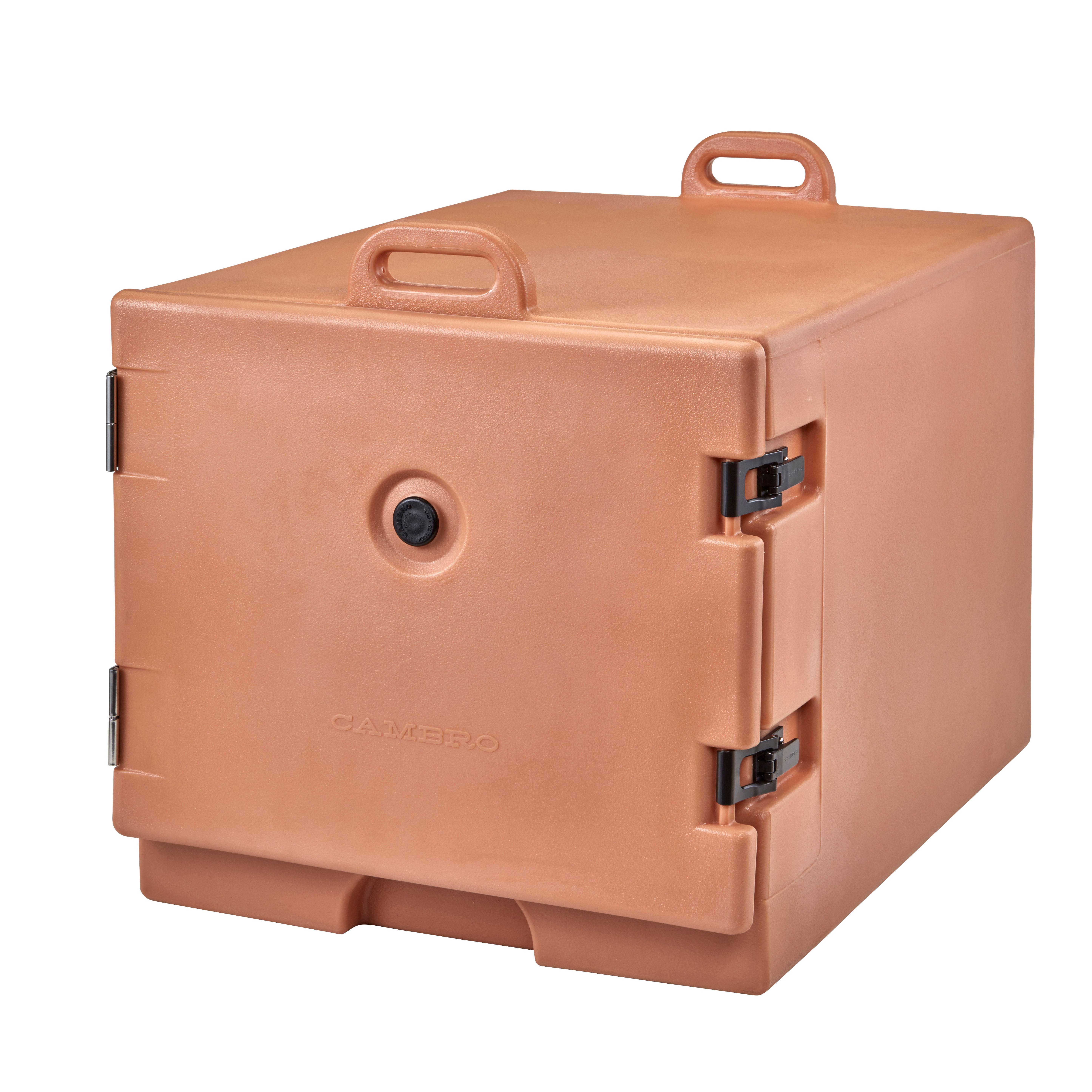 Cambro 1826MTC157 insulated food storage