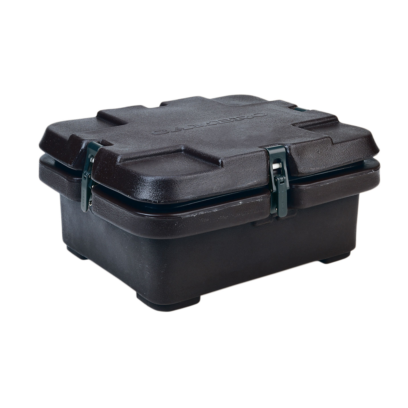 Cambro 240MPC110 food carrier, insulated plastic