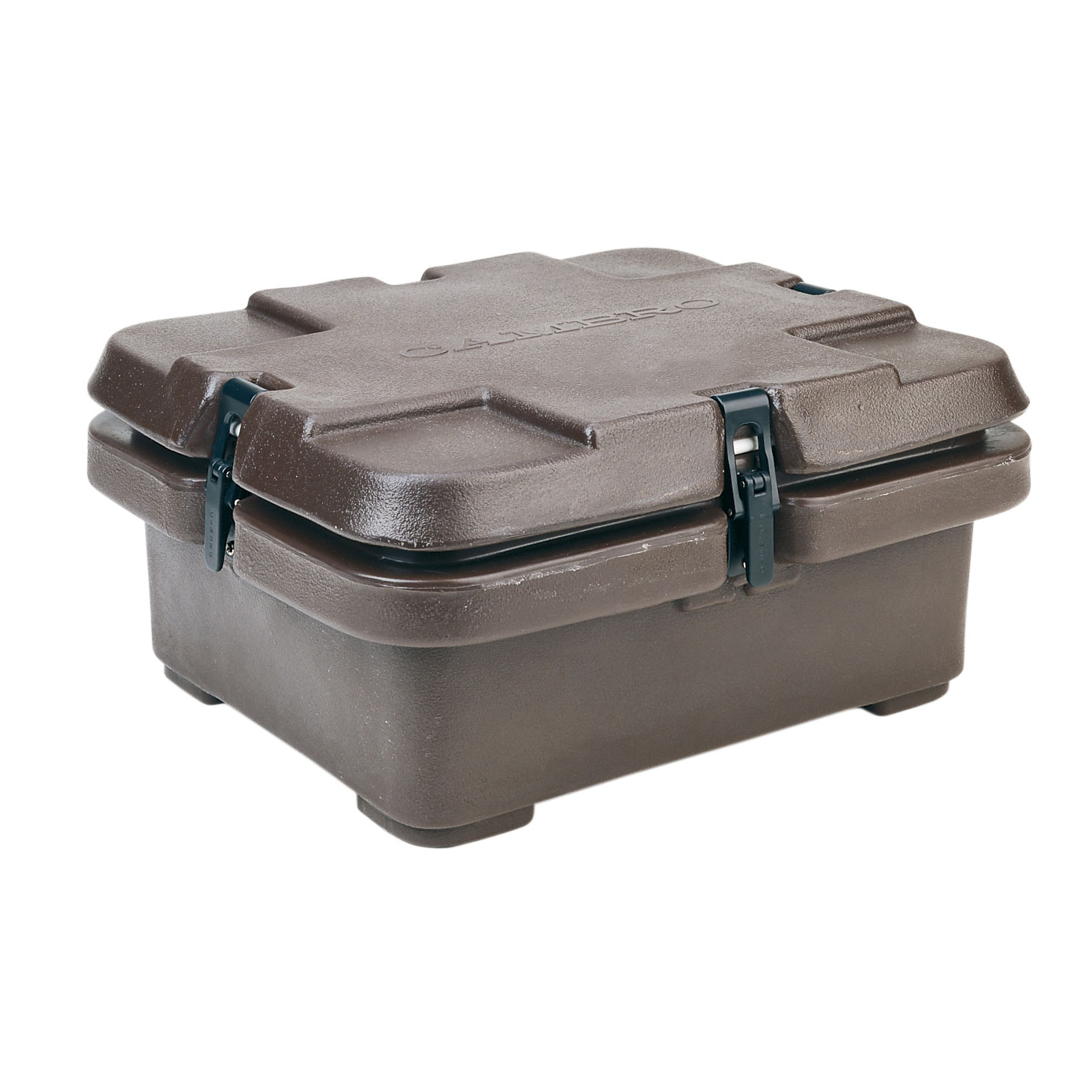 Cambro 240MPC131 food pan carriers