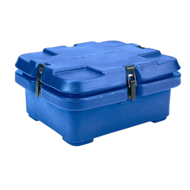 Cambro 240MPC186 insulated food storage