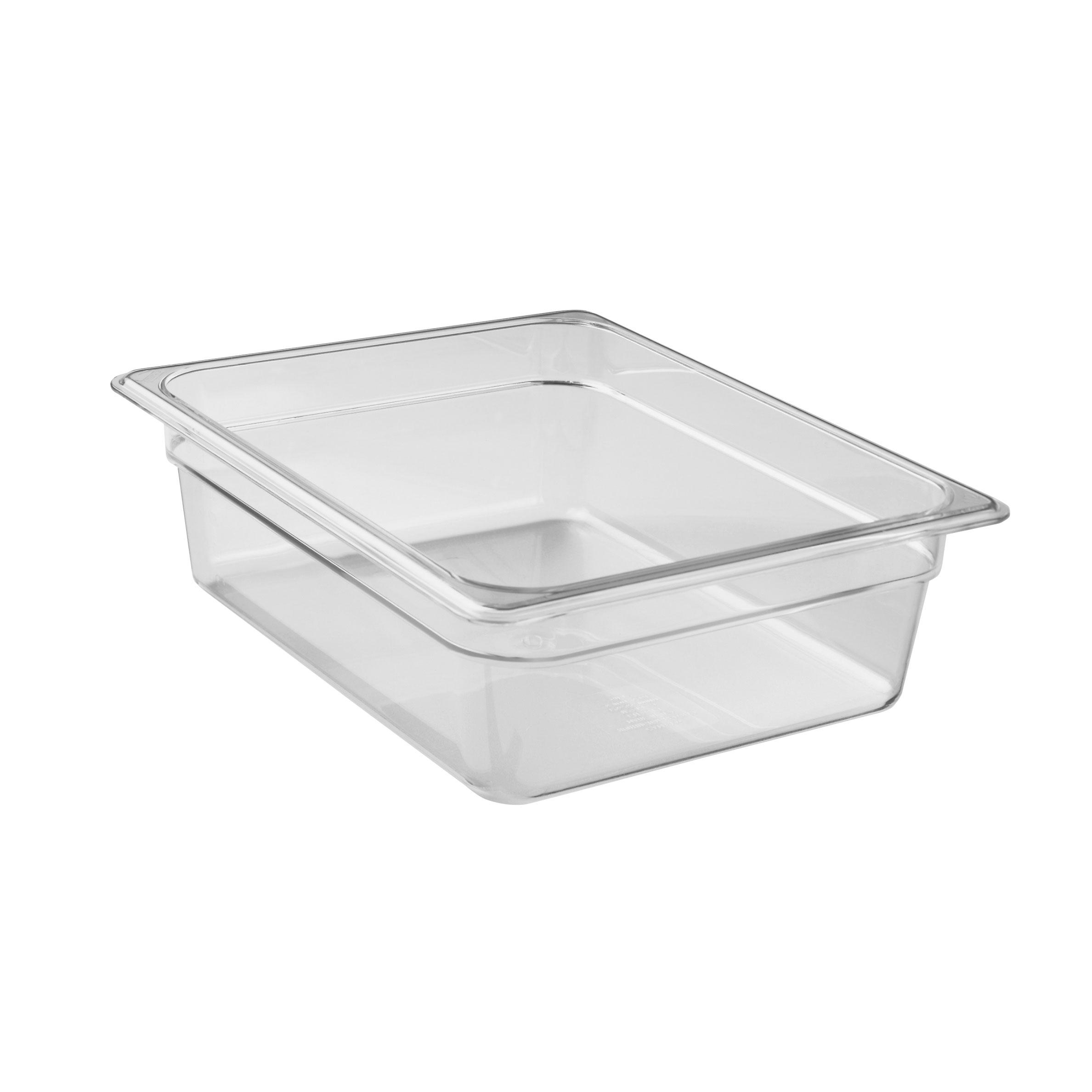 Cambro 24CW135 food/beverage storage container