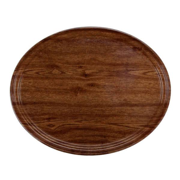 Cambro 2500304 cafeteria tray