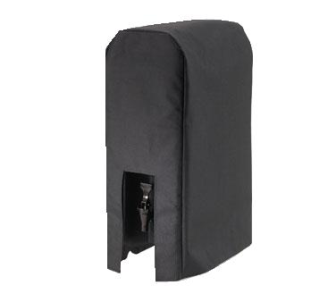 Cambro 250LCDCVR110 beverage dispenser, cover