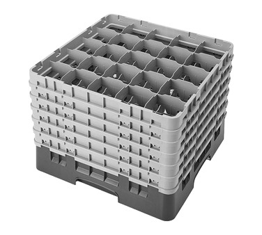 Cambro 25S1214416 warewashings racks