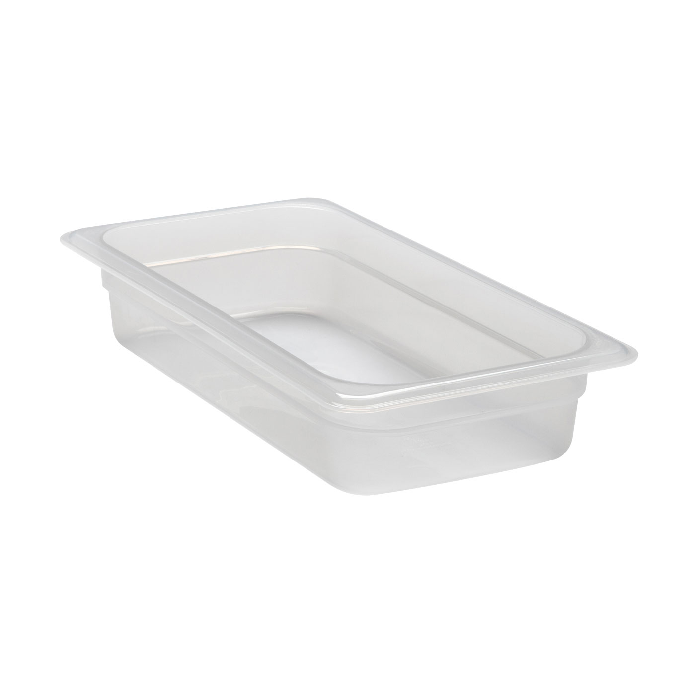 Cambro 32PP190 food pans