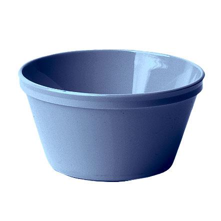Cambro 35CW401 bowls (non disposable)