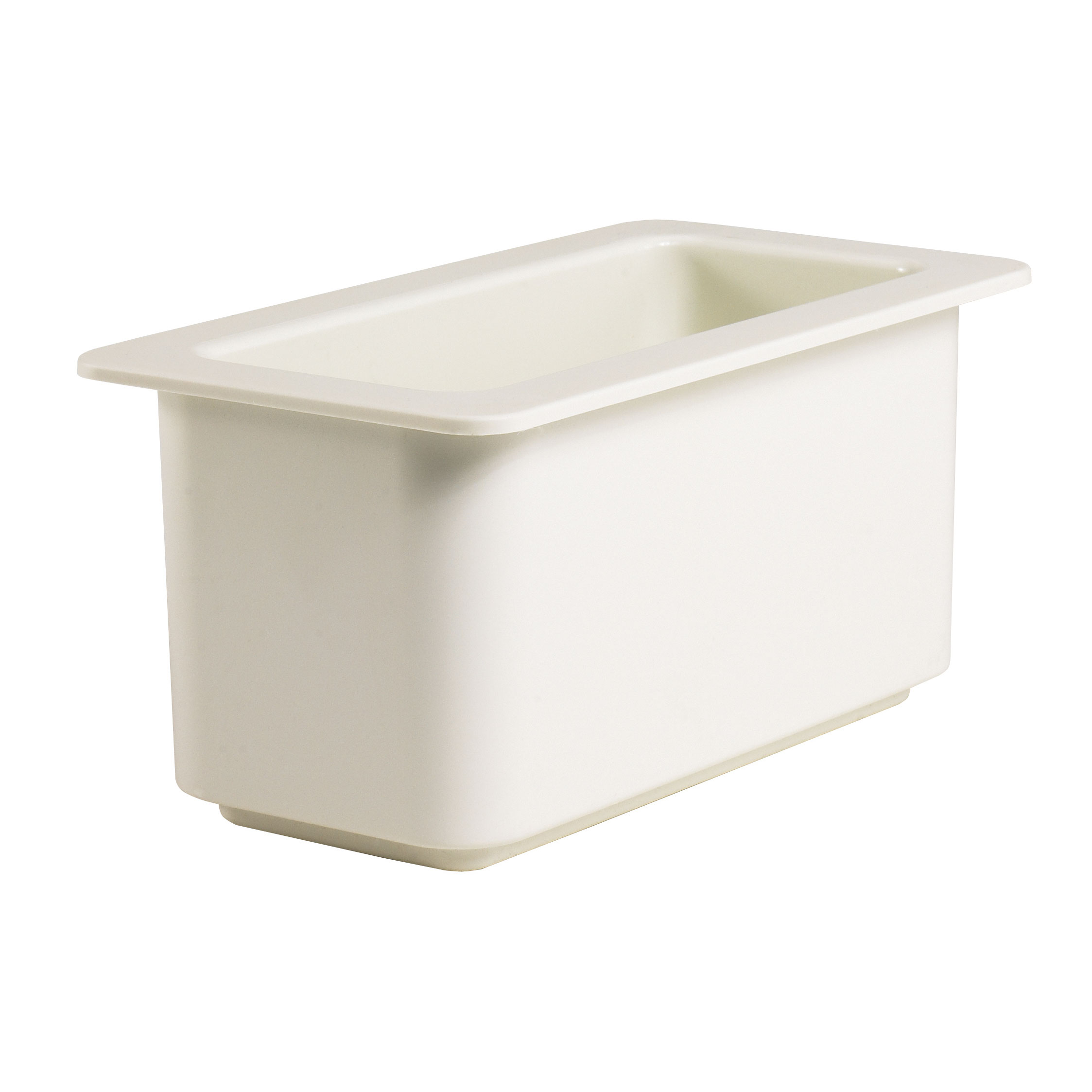 Cambro 36CF148 food/beverage storage container
