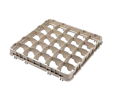 Cambro 36E4151 warewashings racks