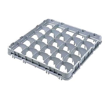 Cambro 36E5151 warewashings racks