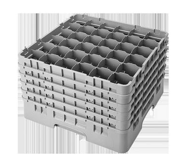 Cambro 36S1058184 warewashings racks