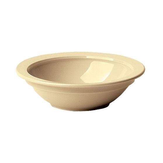 Cambro 45CW133 bowls (non disposable)