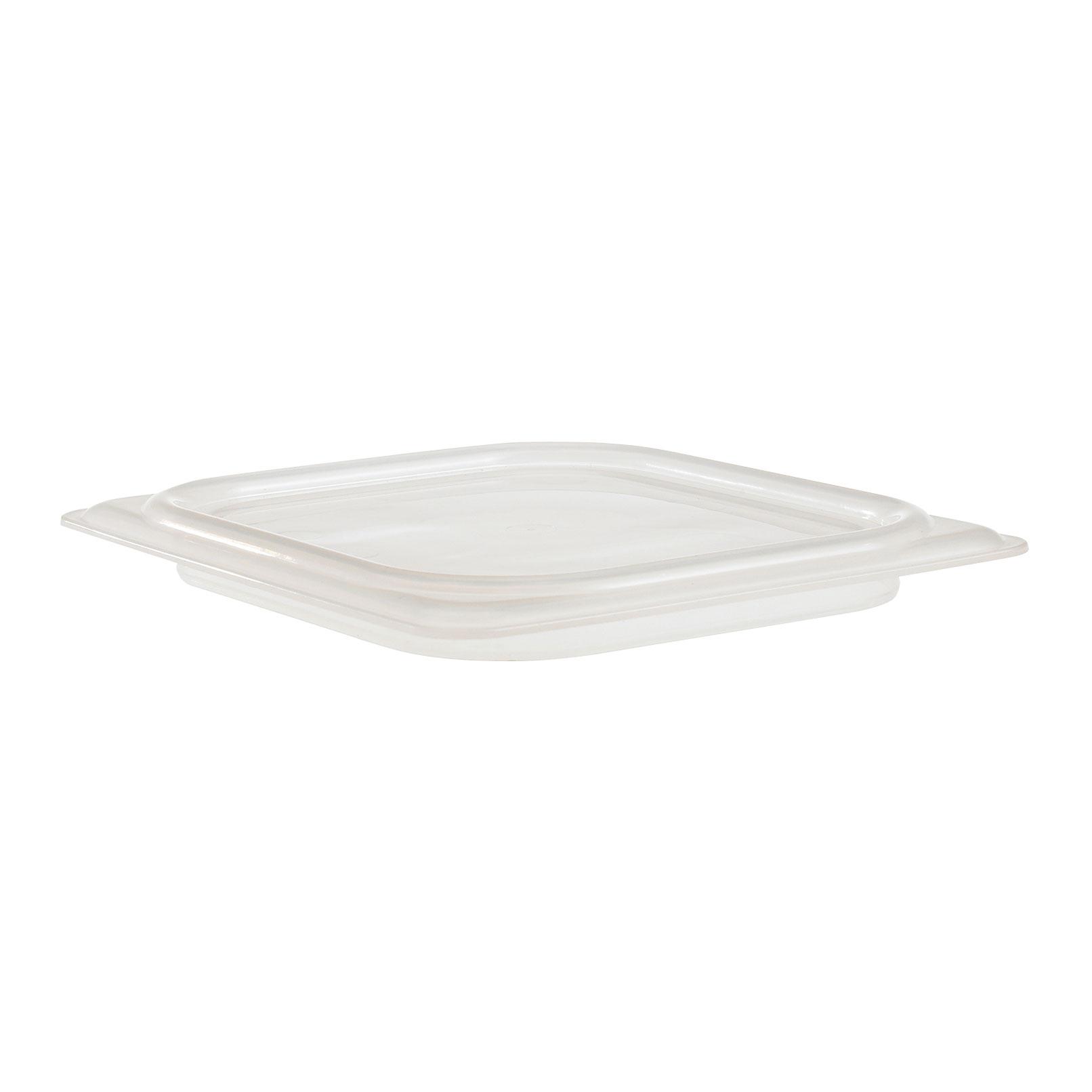 Cambro 60PPCWSC190 food pans