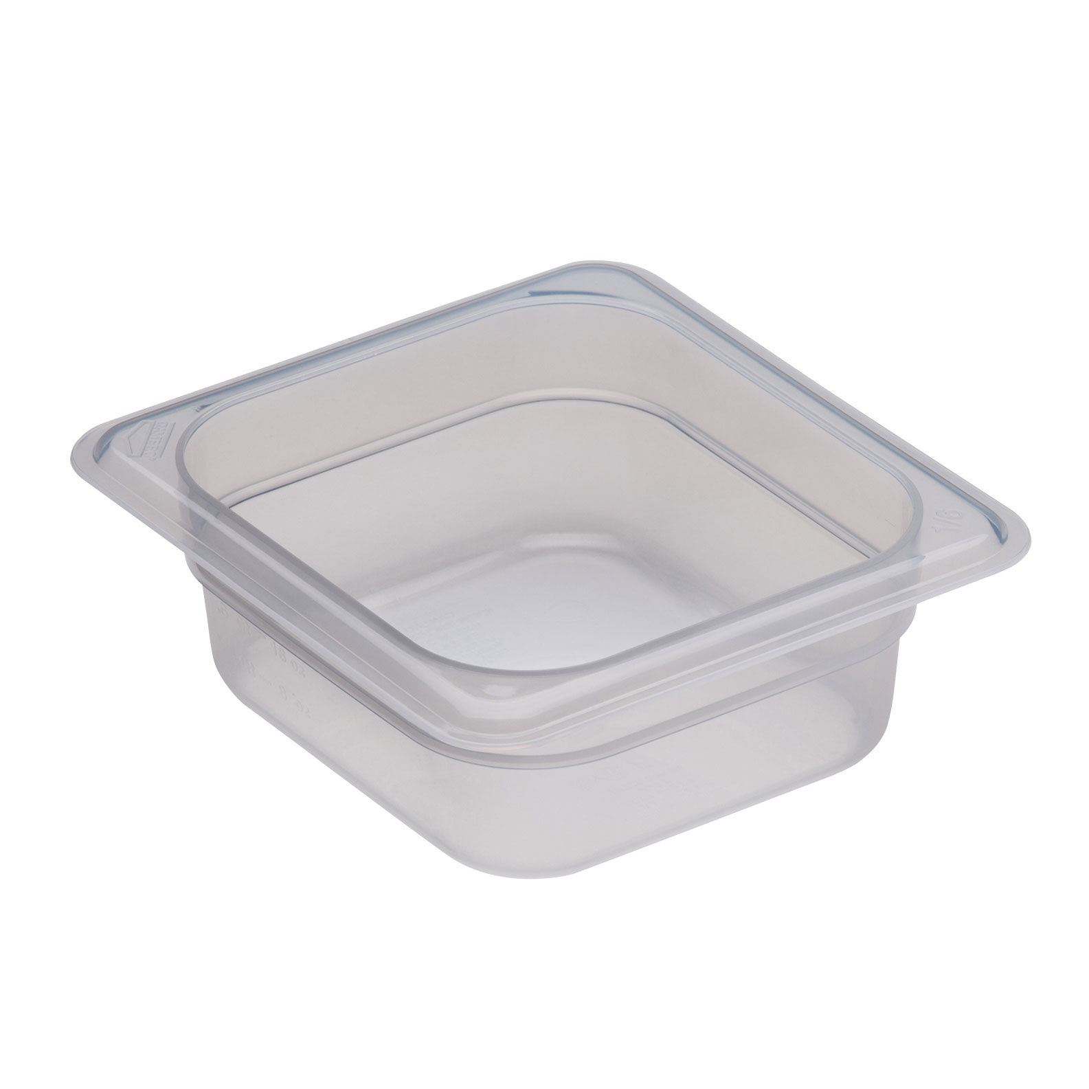 Cambro 62PP190 food pans