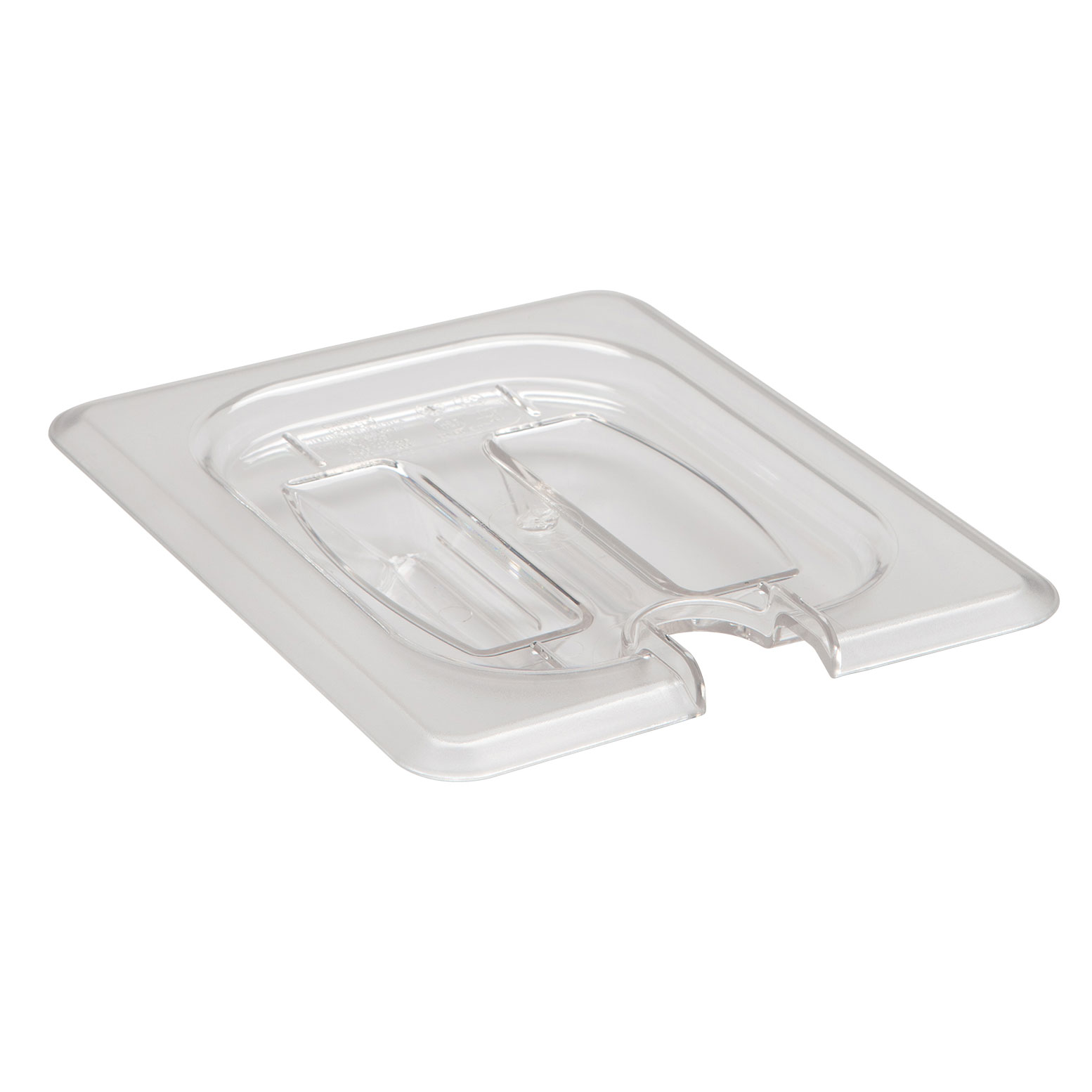 Cambro 80CWCHN135 food pans