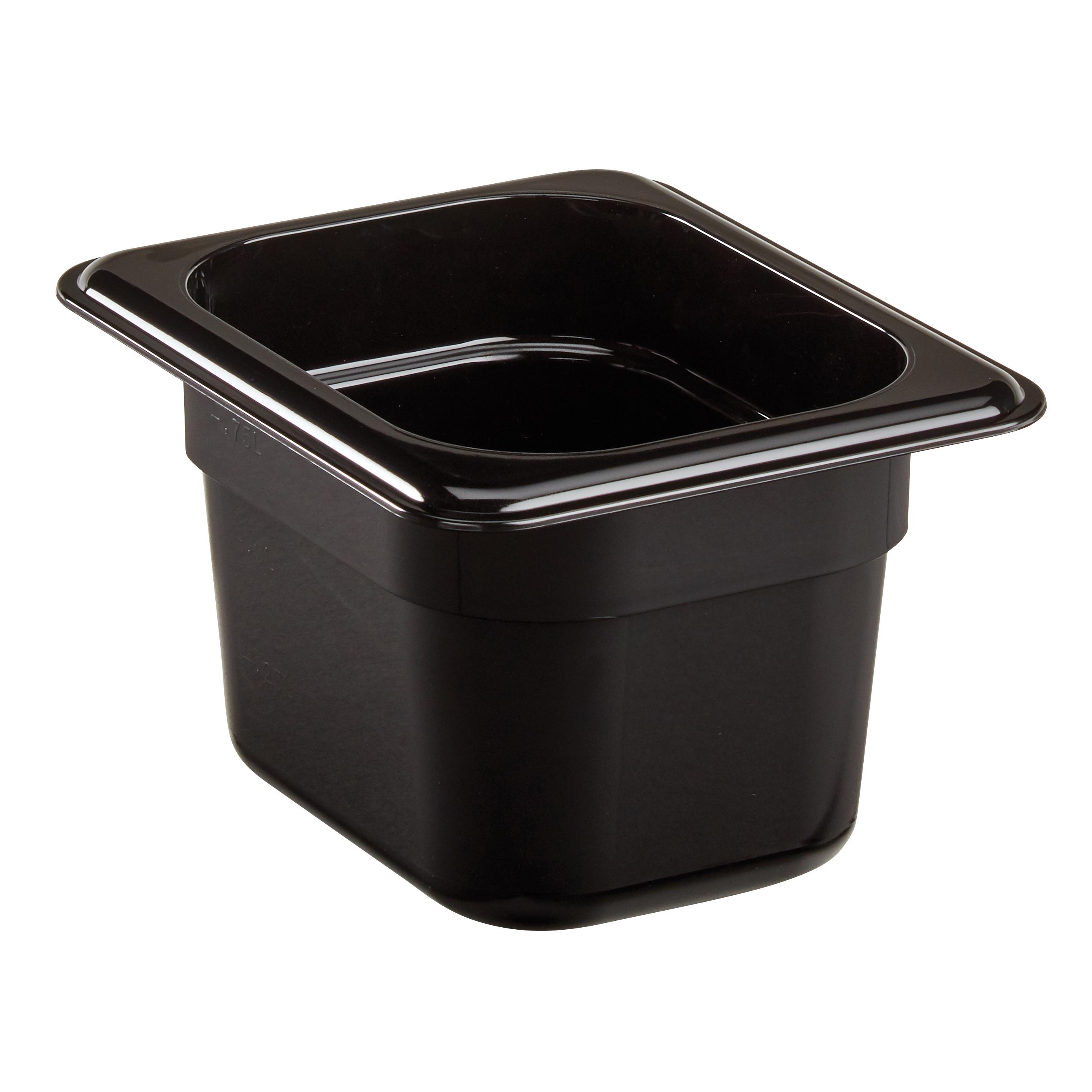 Cambro 84CW110 food/beverage storage container