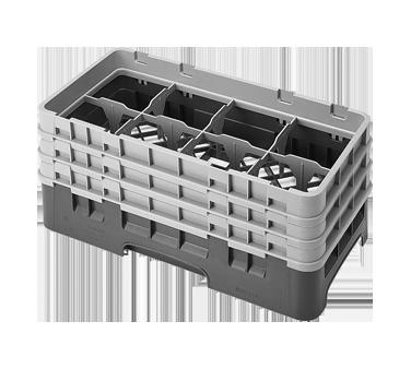 Cambro 8HS638186 warewashings racks