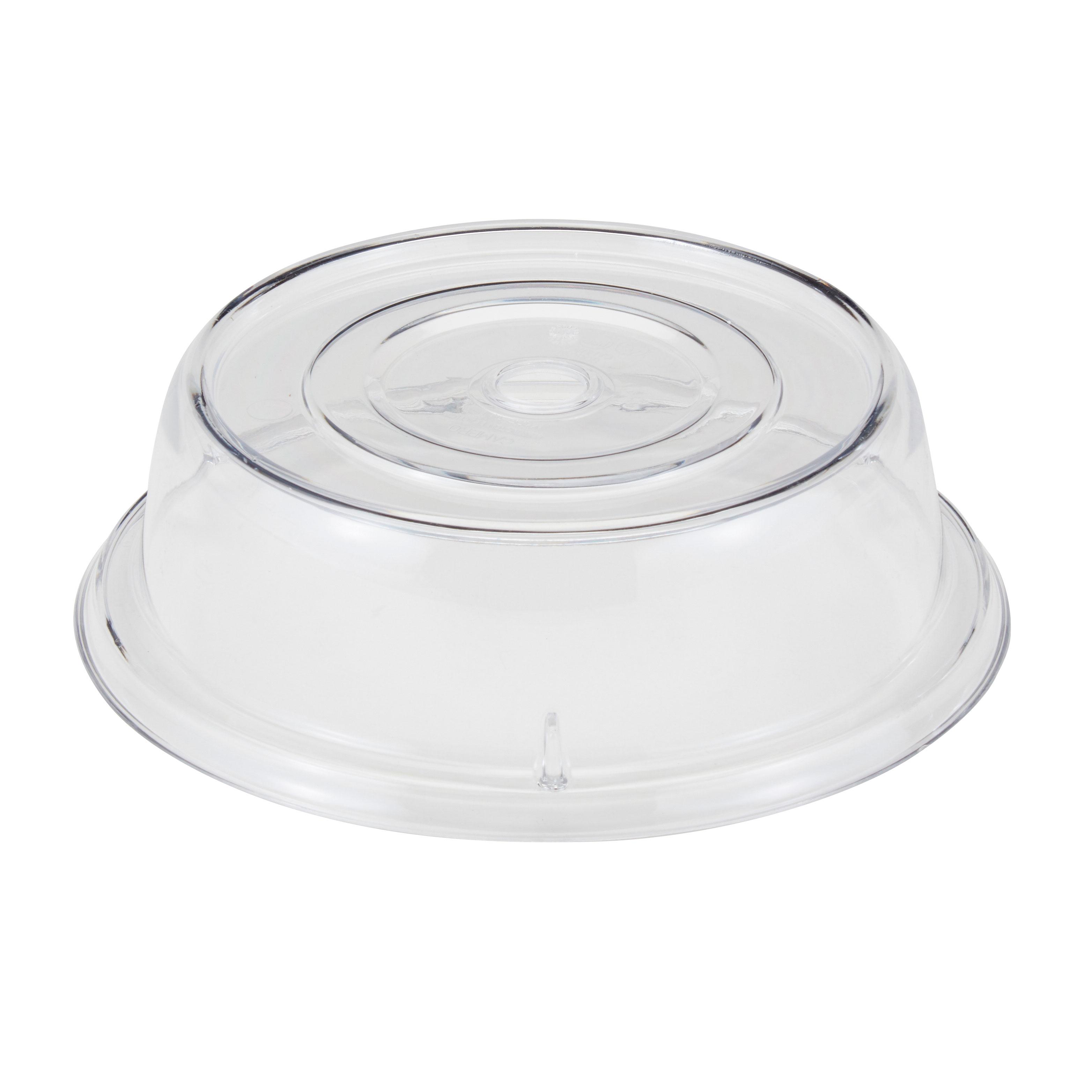900CW152 Cambro plate cover / cloche