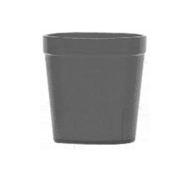 Cambro 900P2156 plastic drinkware