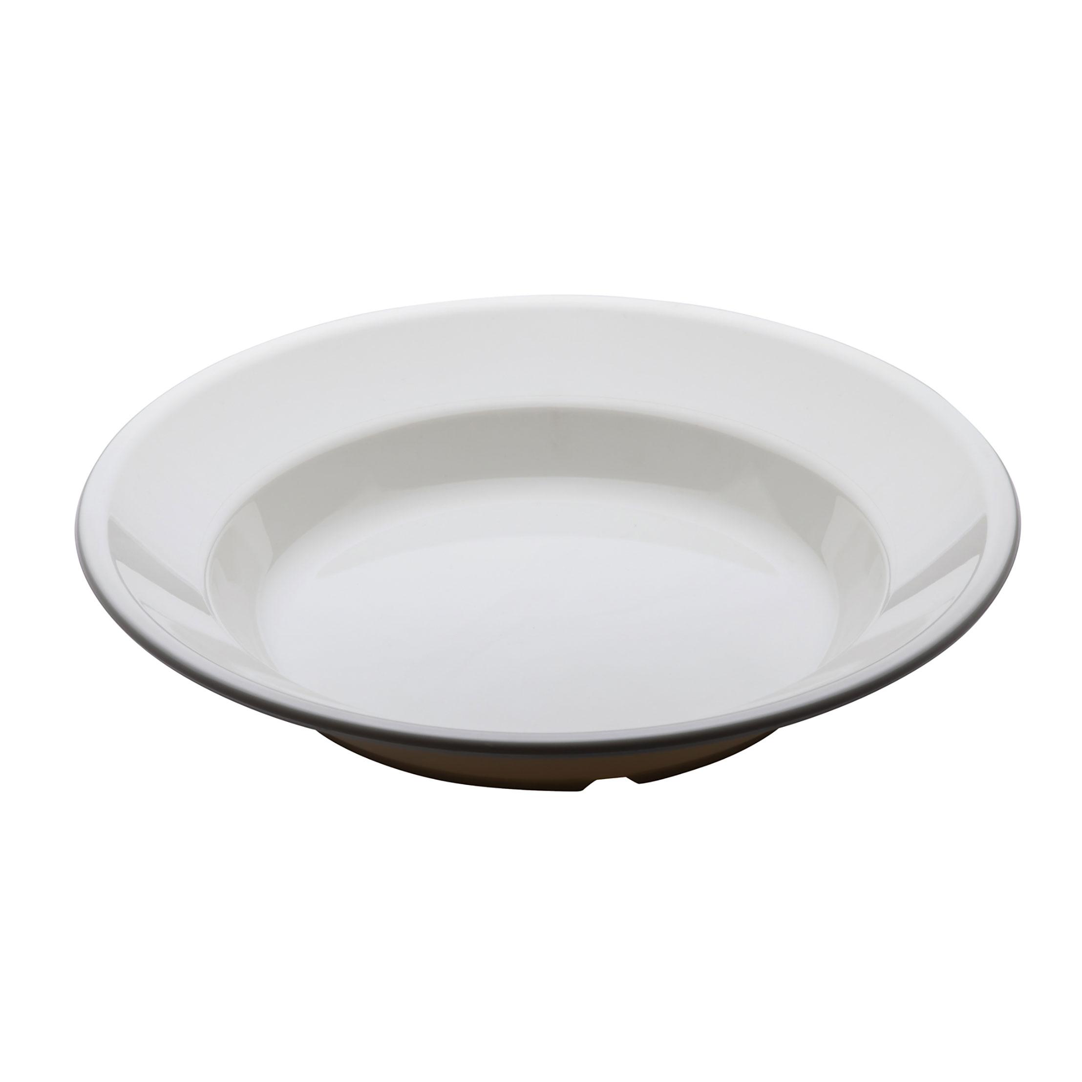 Cambro 90SPCW148 bowls (non disposable)