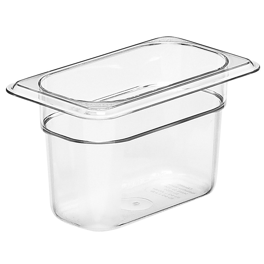 Cambro 94CW135 food/beverage storage container