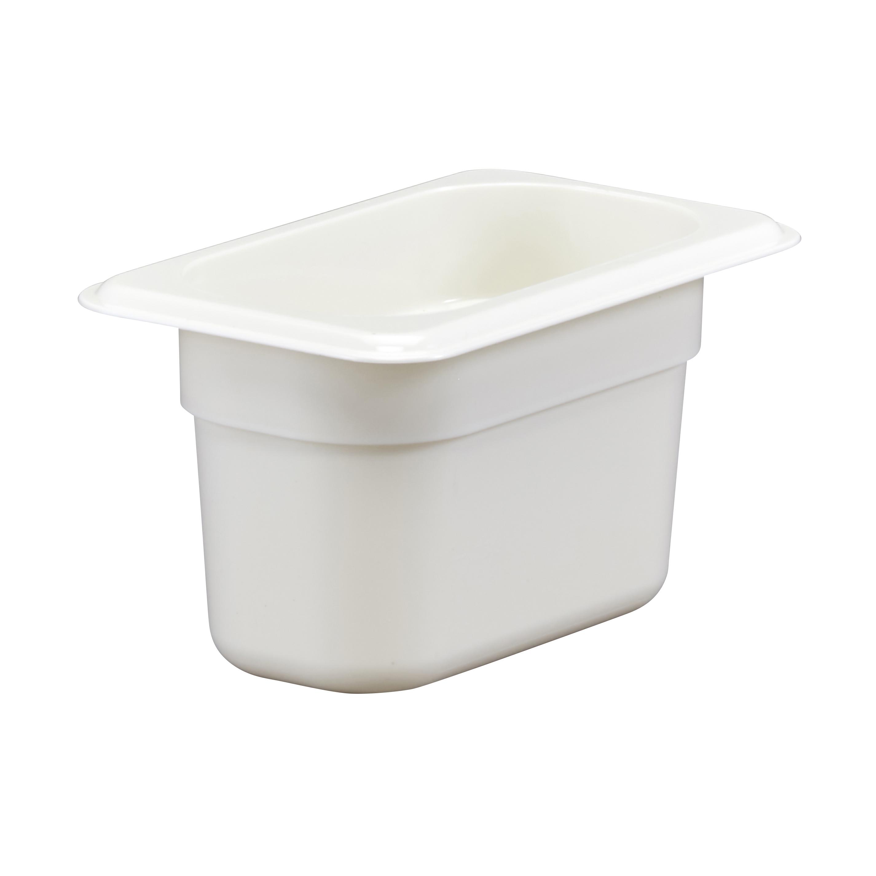 Cambro 94CW148 food pans