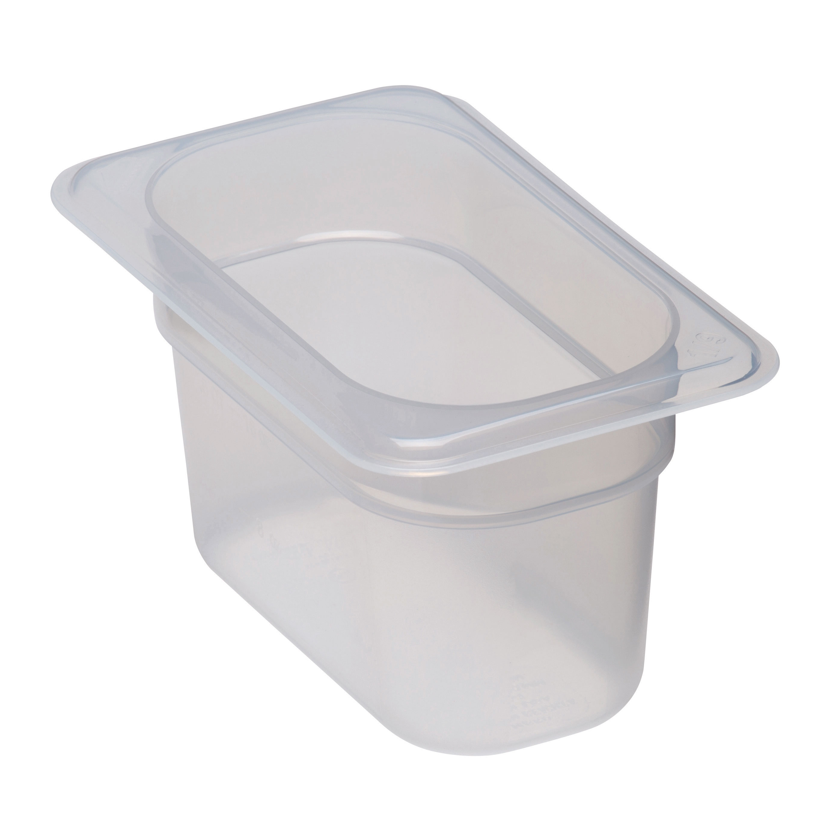Cambro 94PP190 food pans