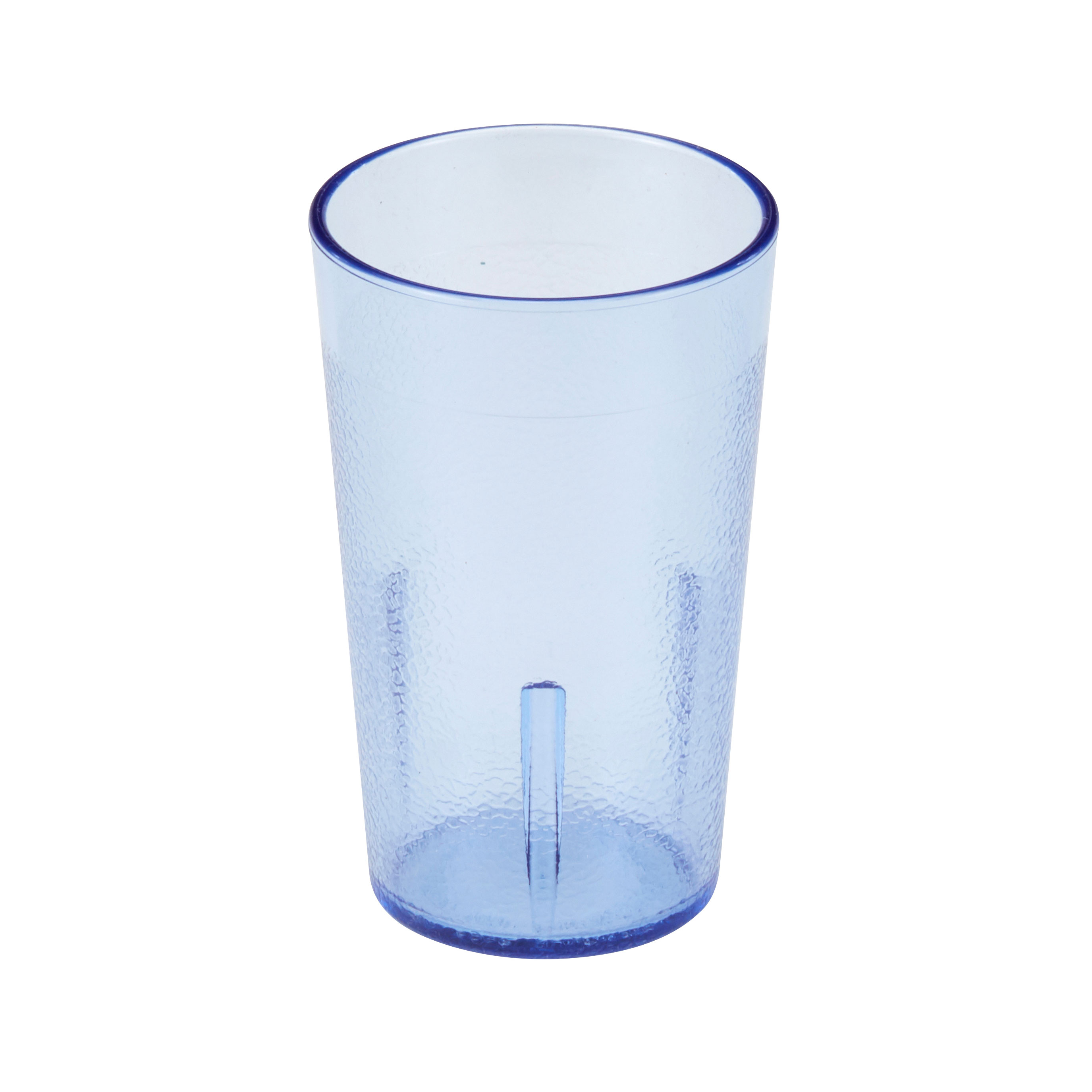 Cambro 950P401 serving/drinking glasses