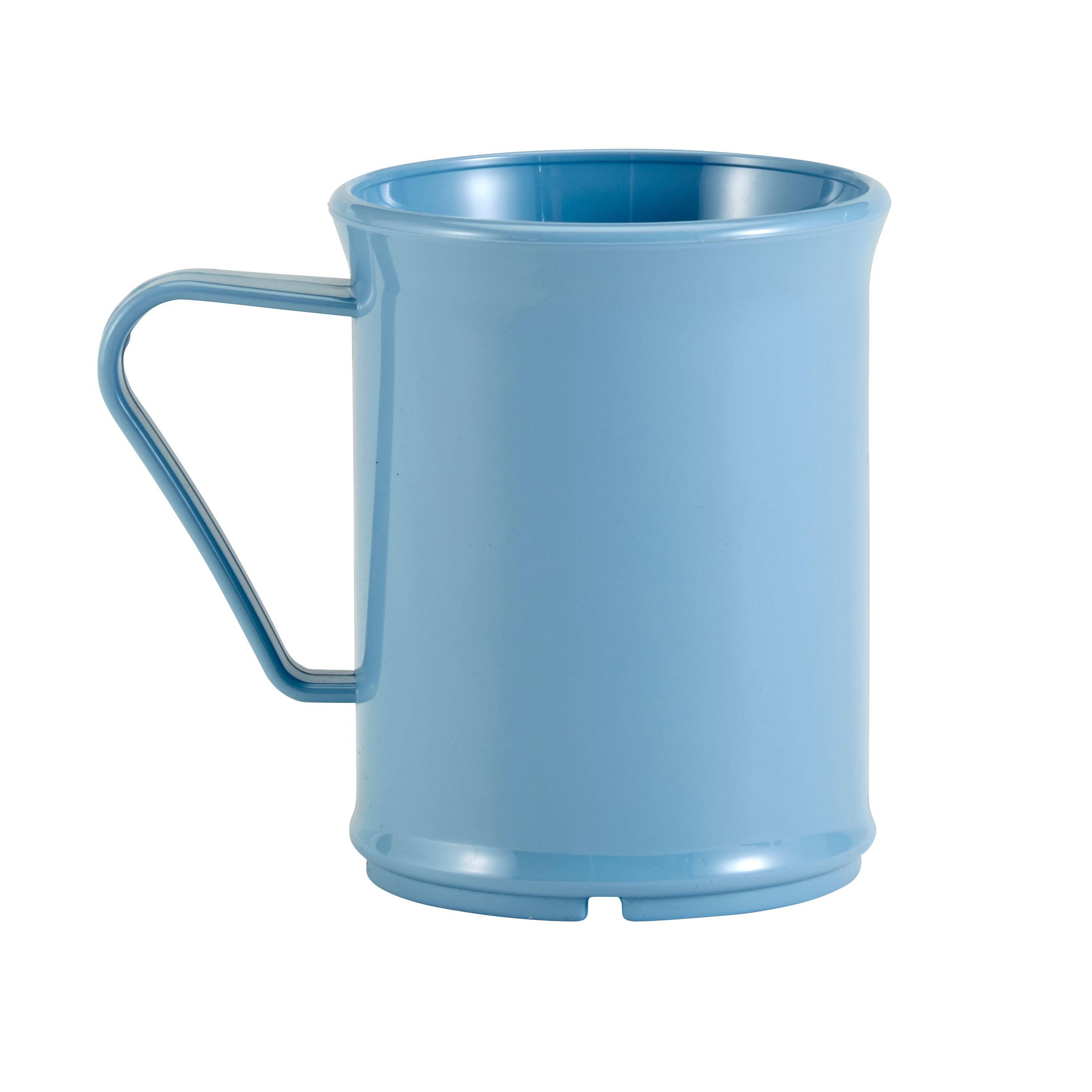 Cambro 96CW401 mugs/cups (non disposable)