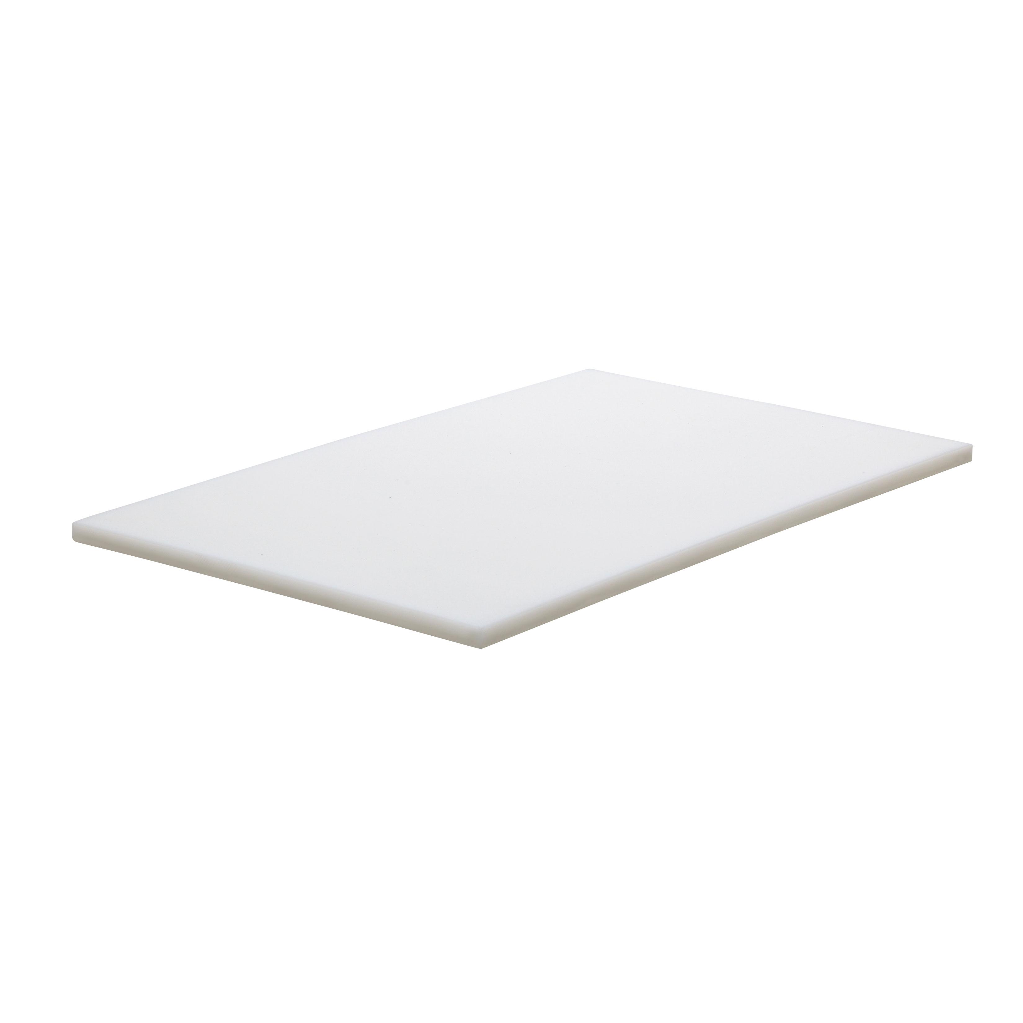 Cambro CB1220148 cutting board
