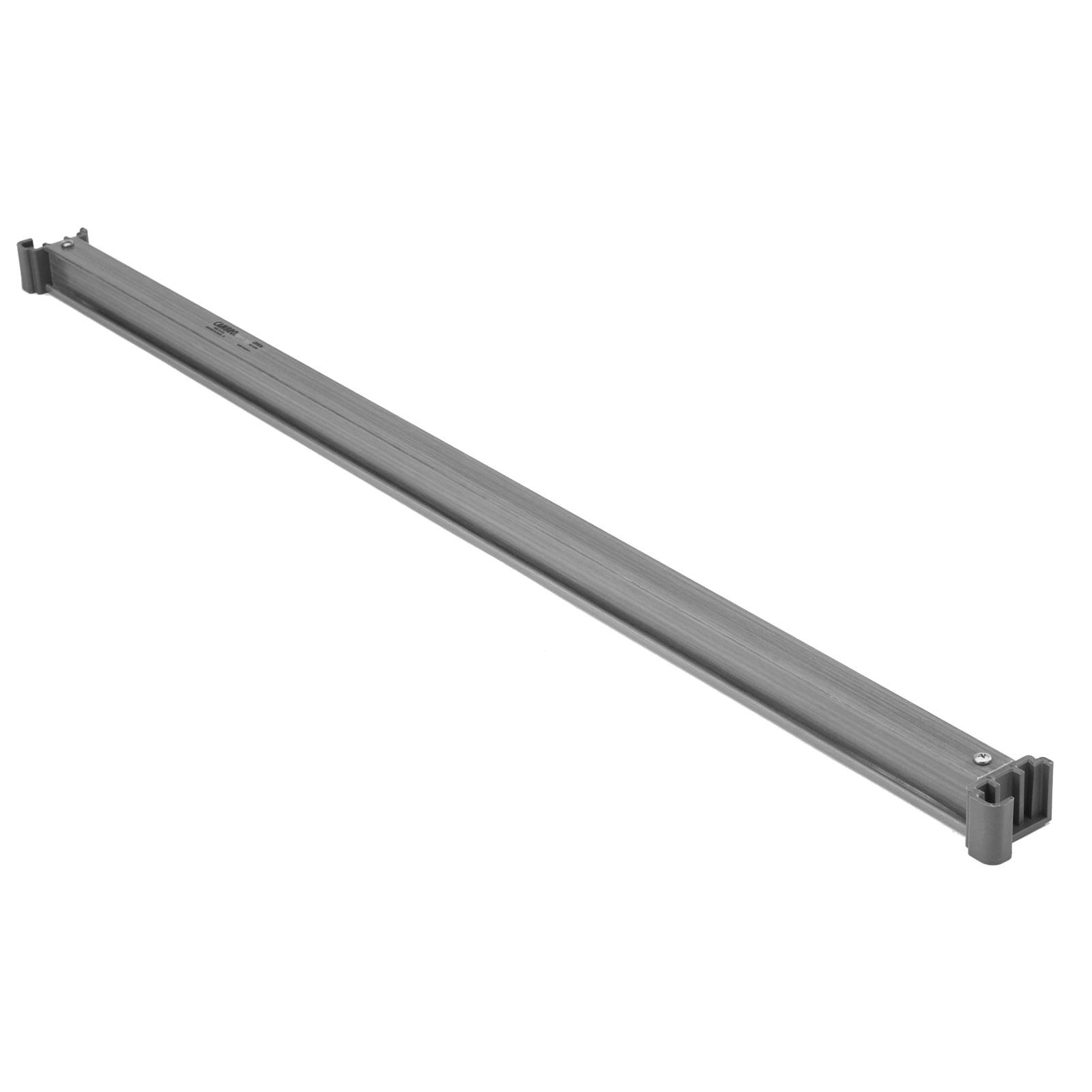 Cambro CBTR482PK580 shelving/shelving systems