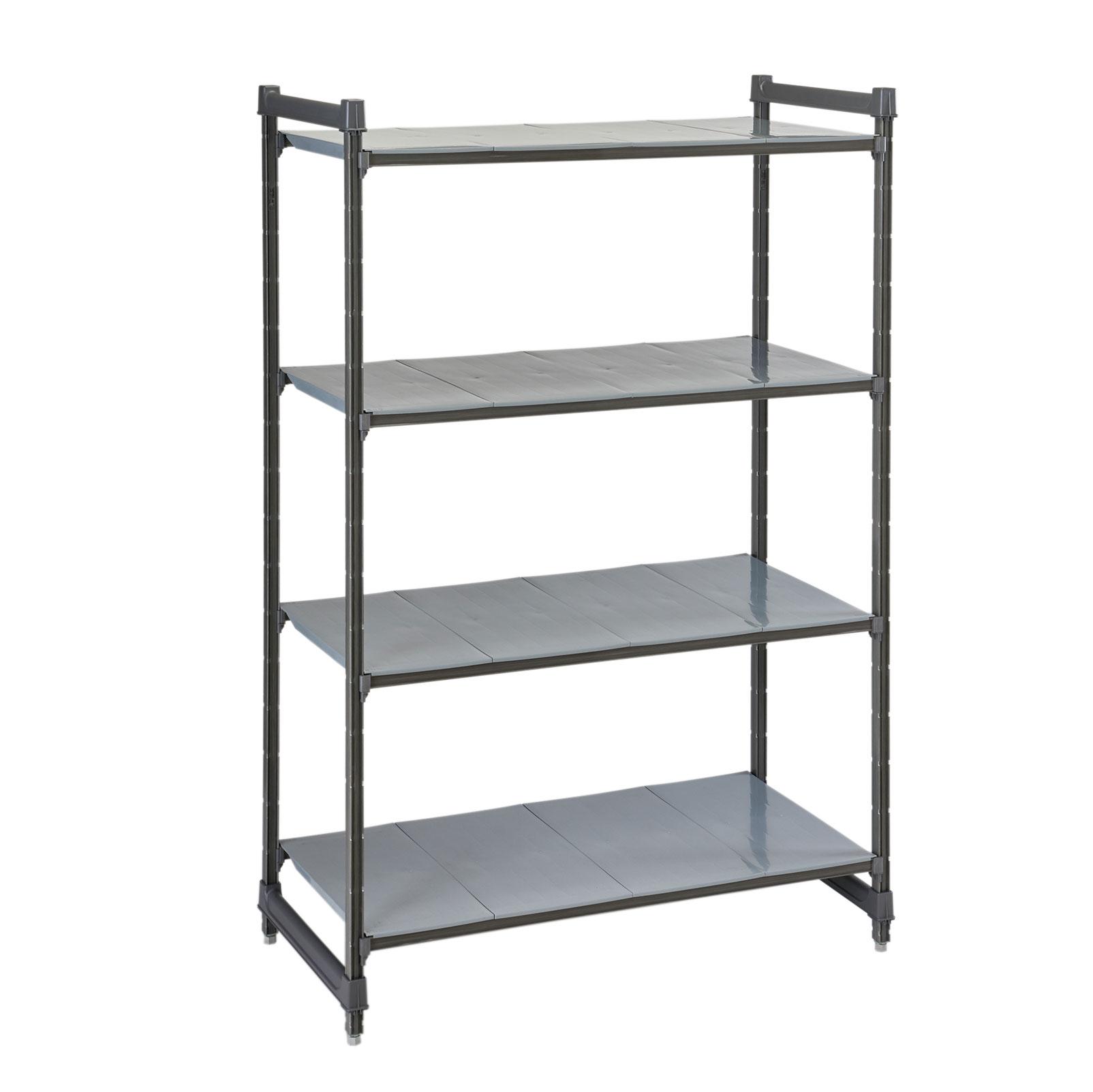 Cambro CBU183664S4580 shelving/shelving systems