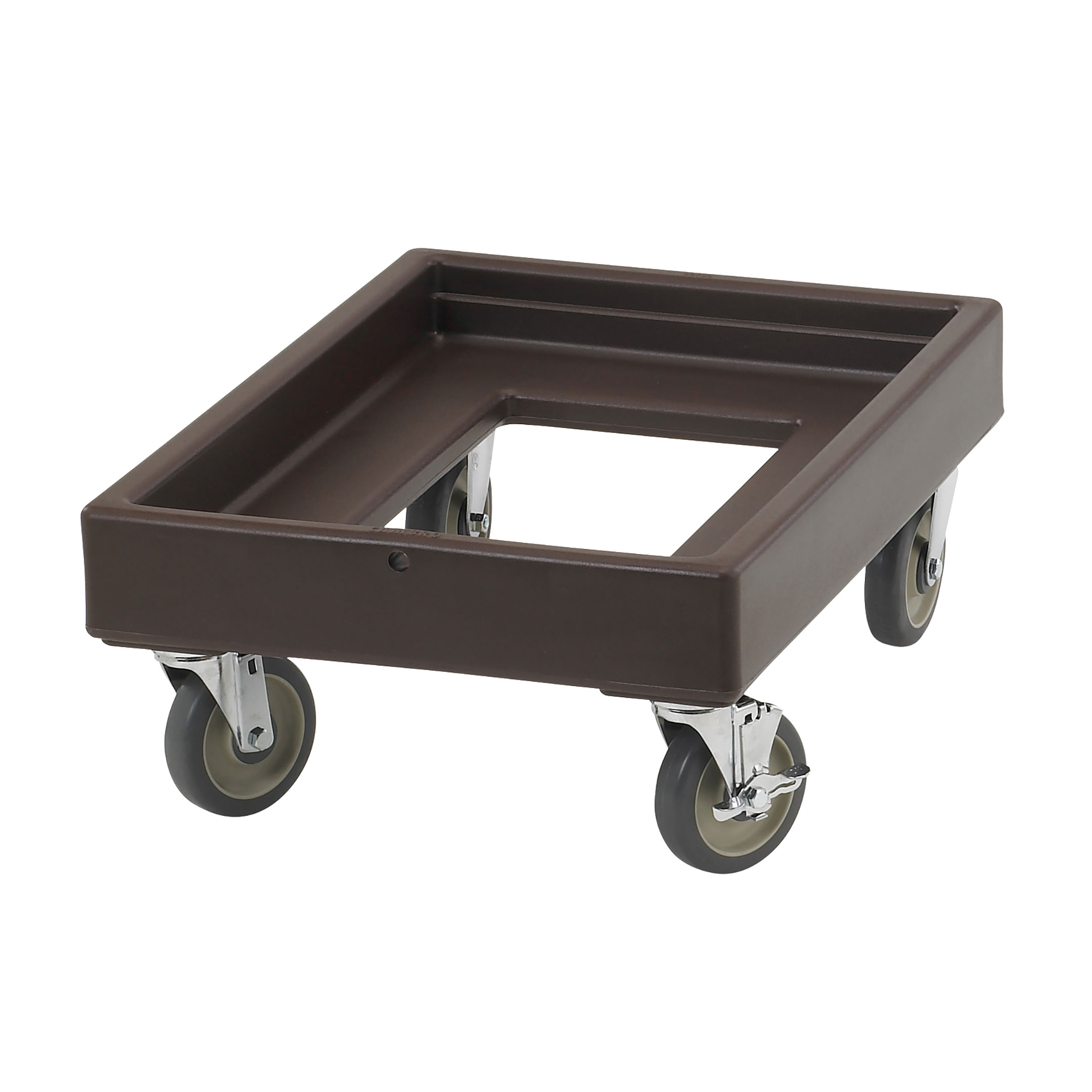 Cambro CD100131 food carrier dolly