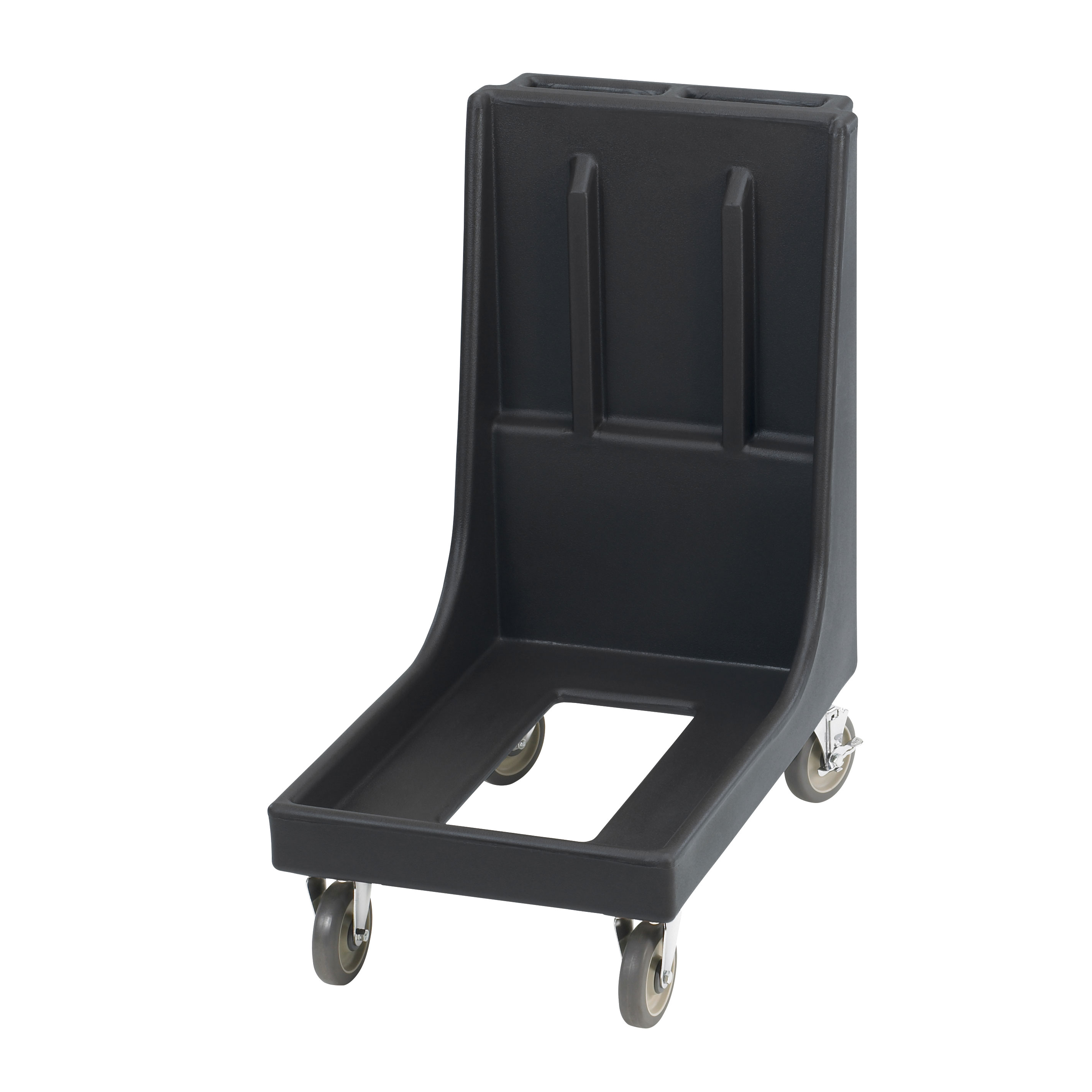 Cambro CD100H110 food carrier dolly