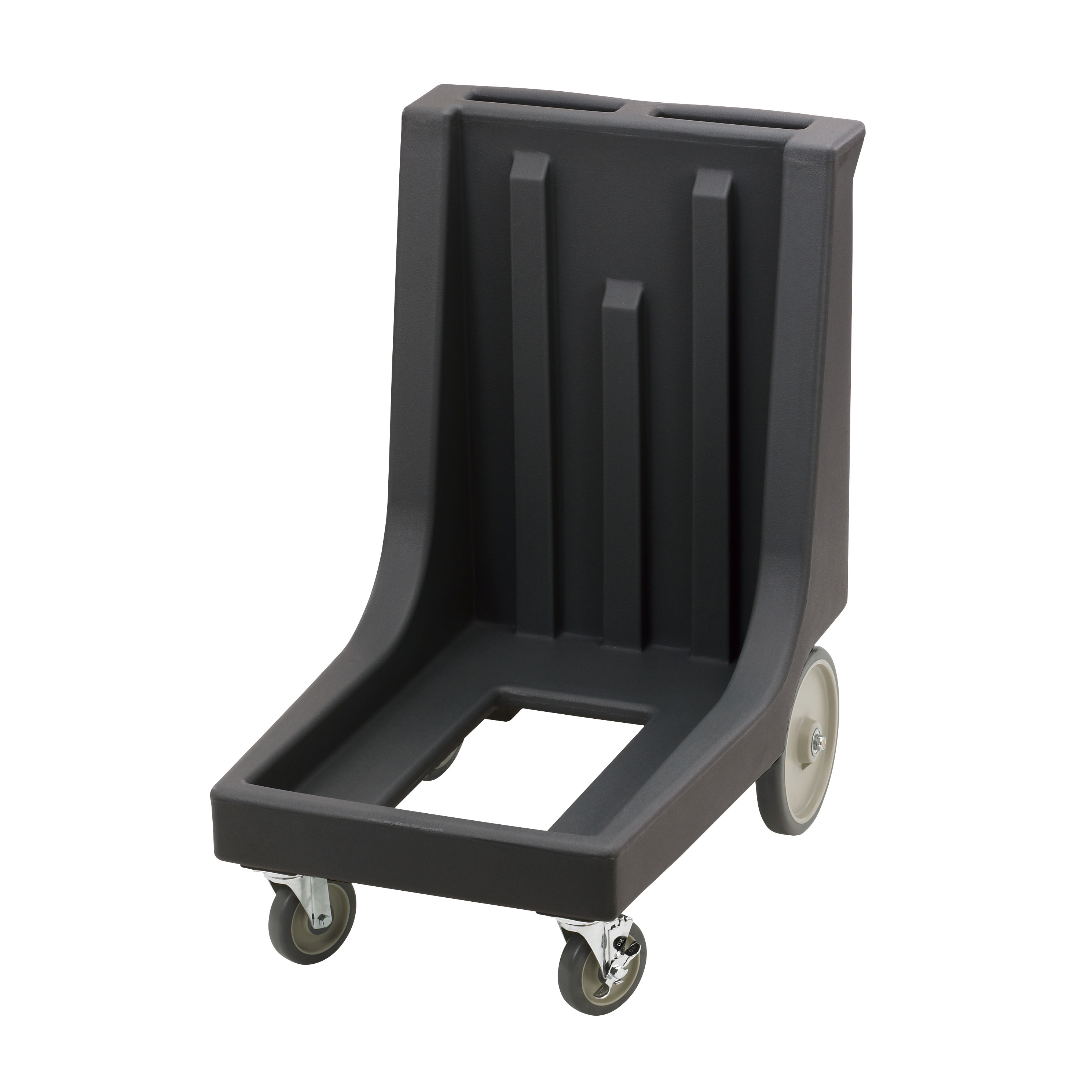 Cambro CD100HB110 food carrier dolly