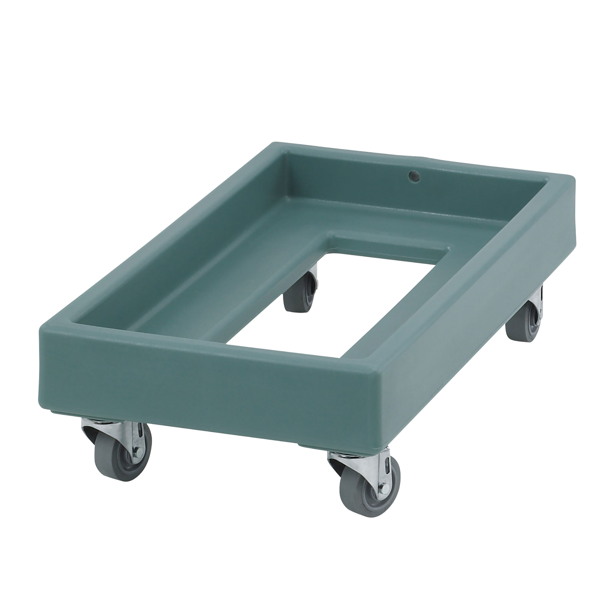 Cambro CD1327401 food carrier dolly