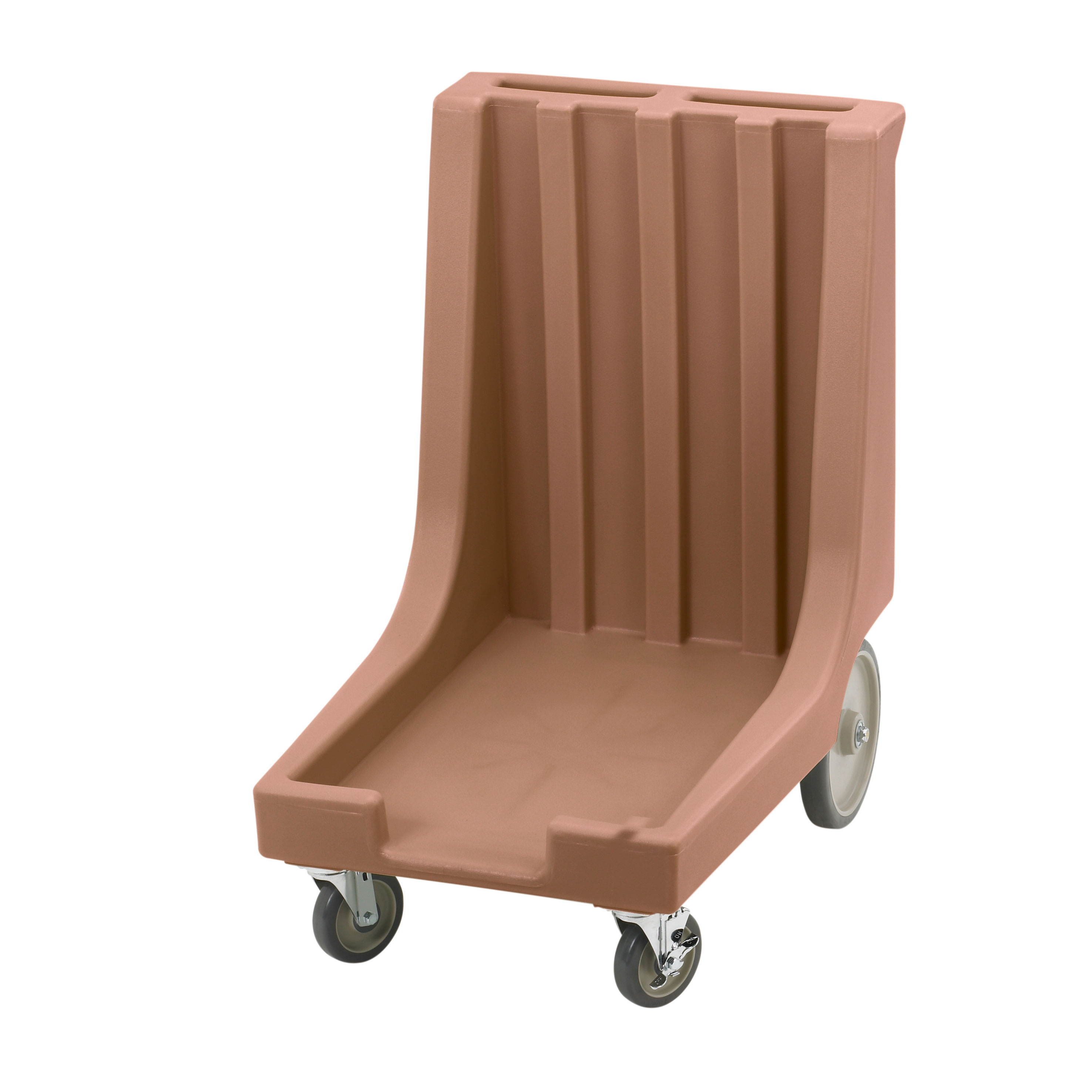 Cambro CD1826HB157 food carrier dolly