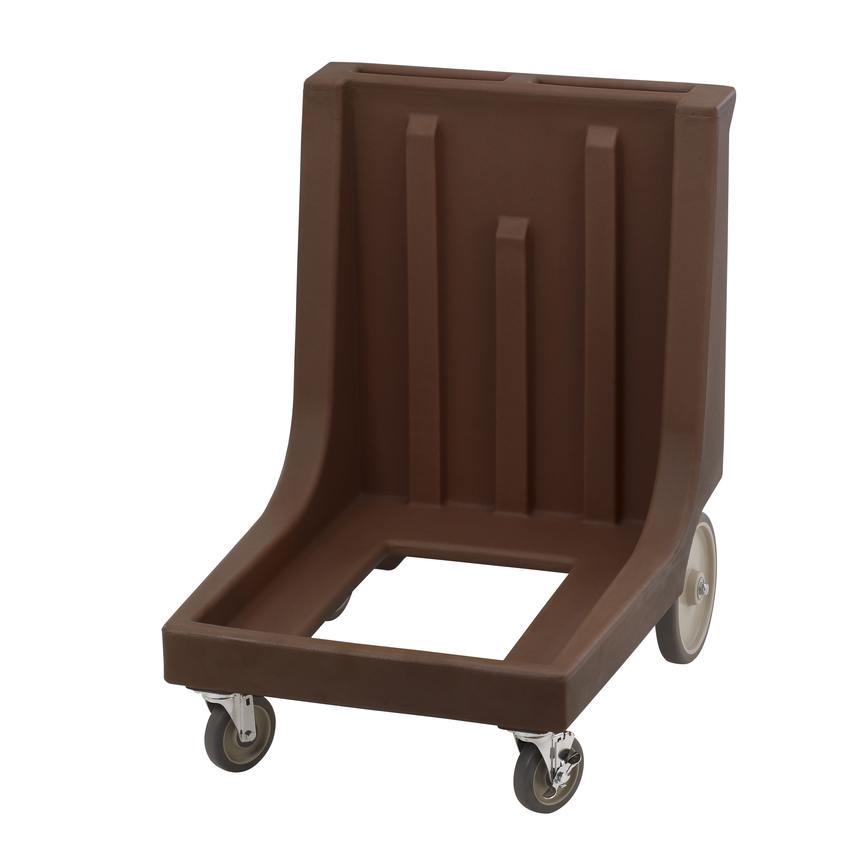 Cambro CD1826MTCHB131 food carrier dolly