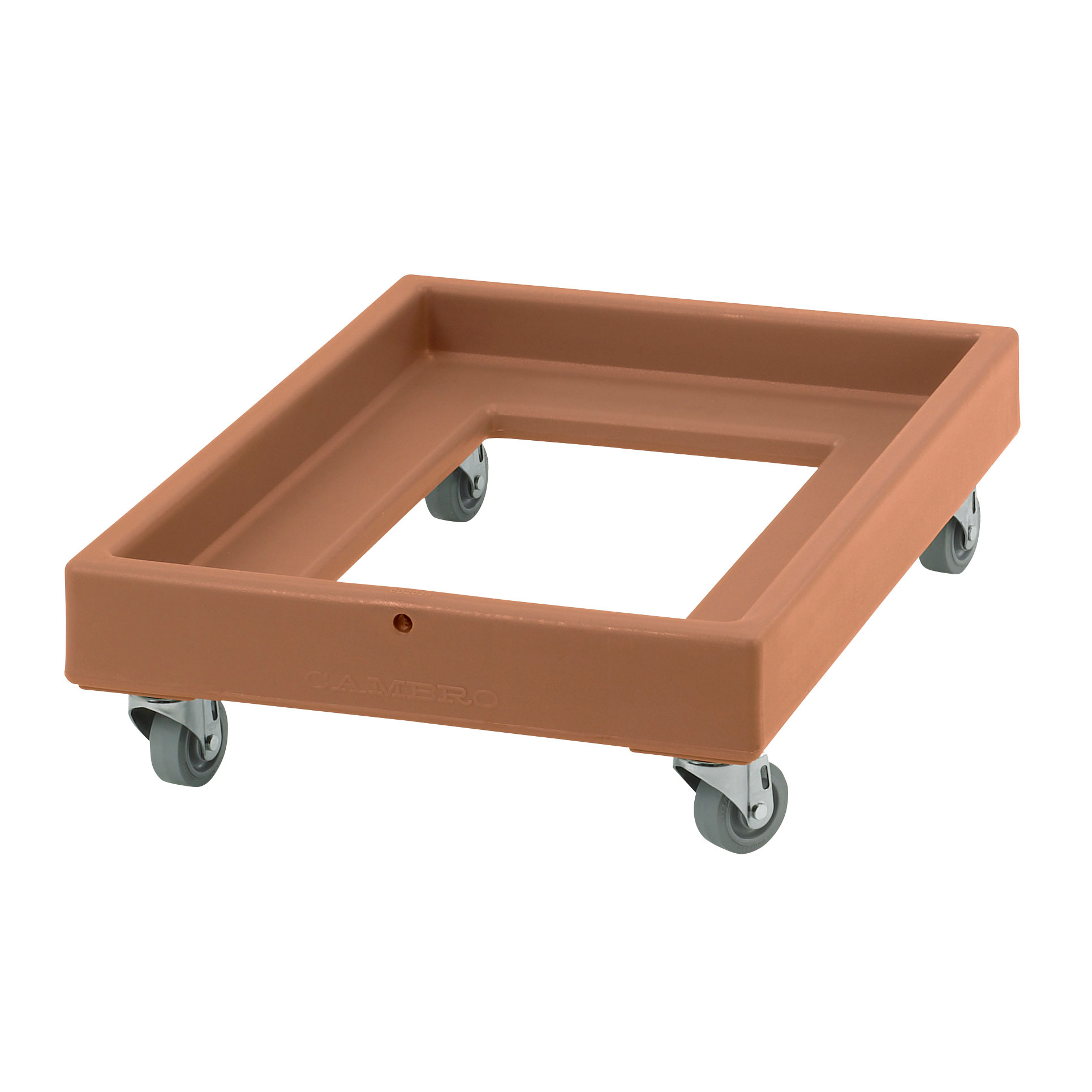 Cambro CD2028157 food carrier dolly