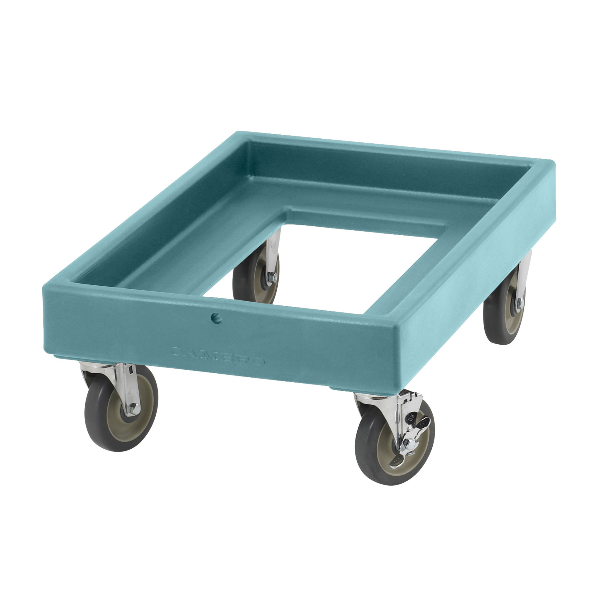 Cambro CD300401 food carrier dolly