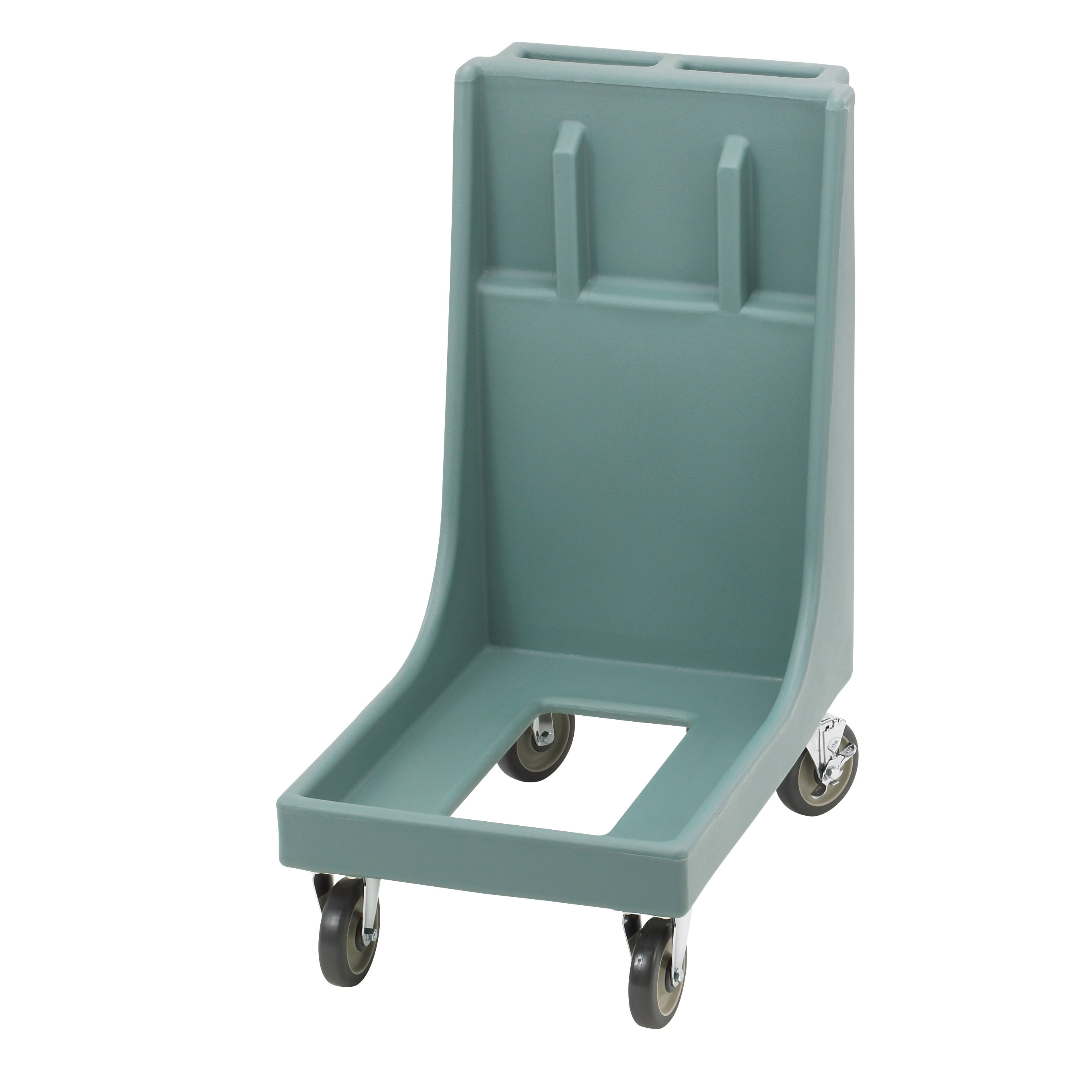 Cambro CD300H401 food carrier dolly