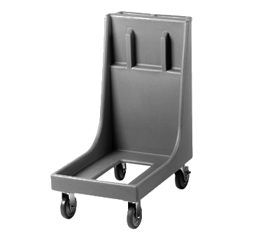 Cambro CD300H615 food carrier dolly
