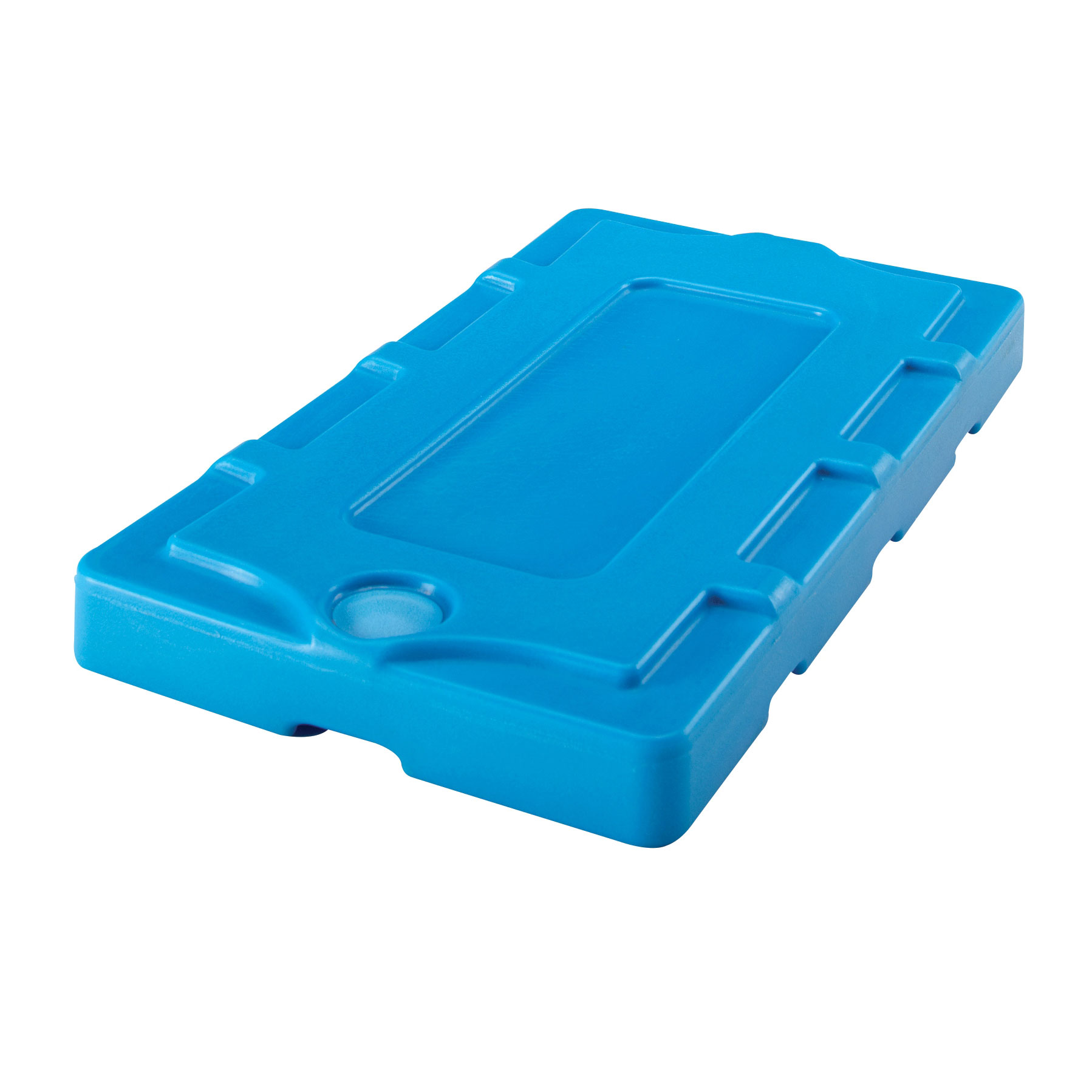 Cambro CP814159 cold pack
