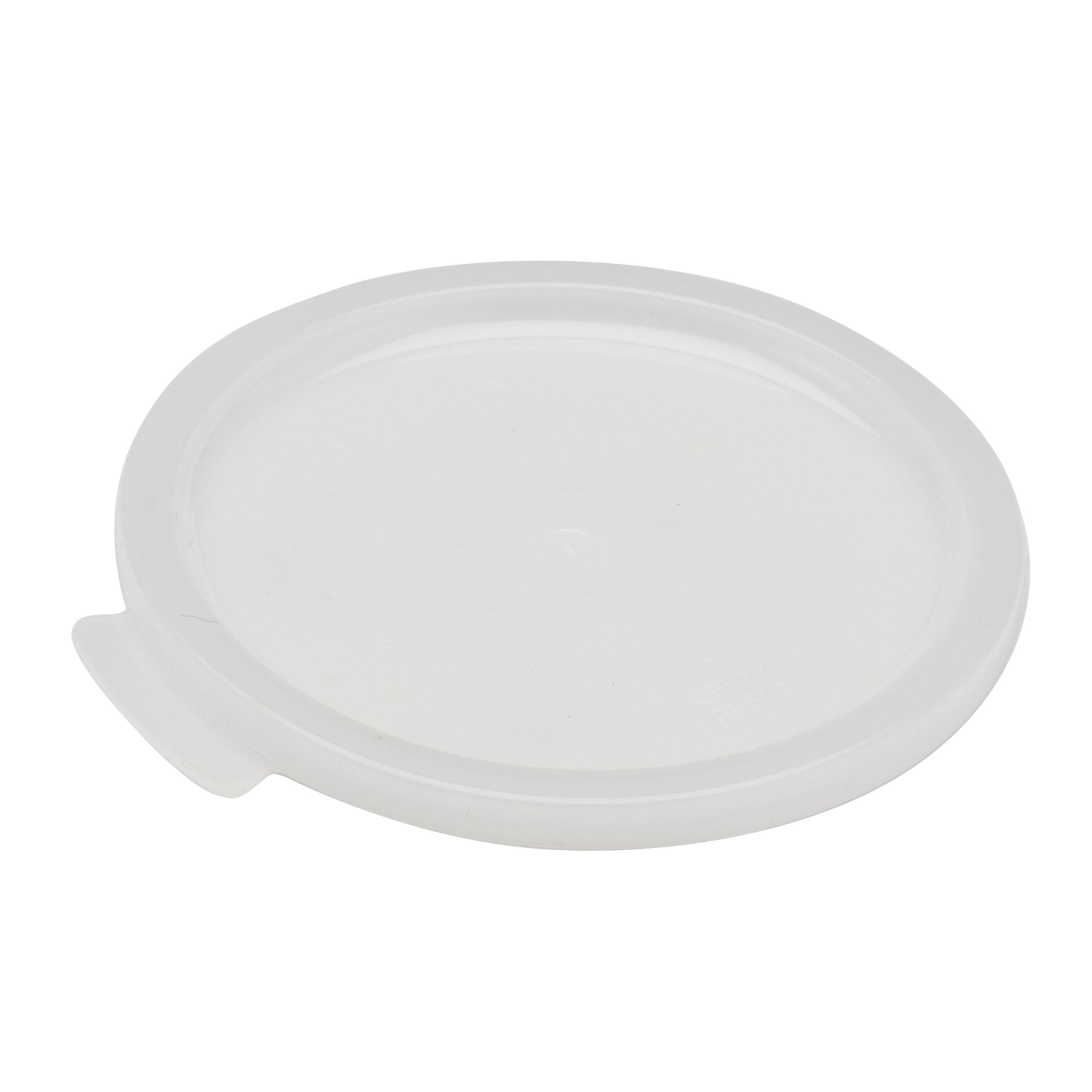 Cambro CPL27148 salad crock cover