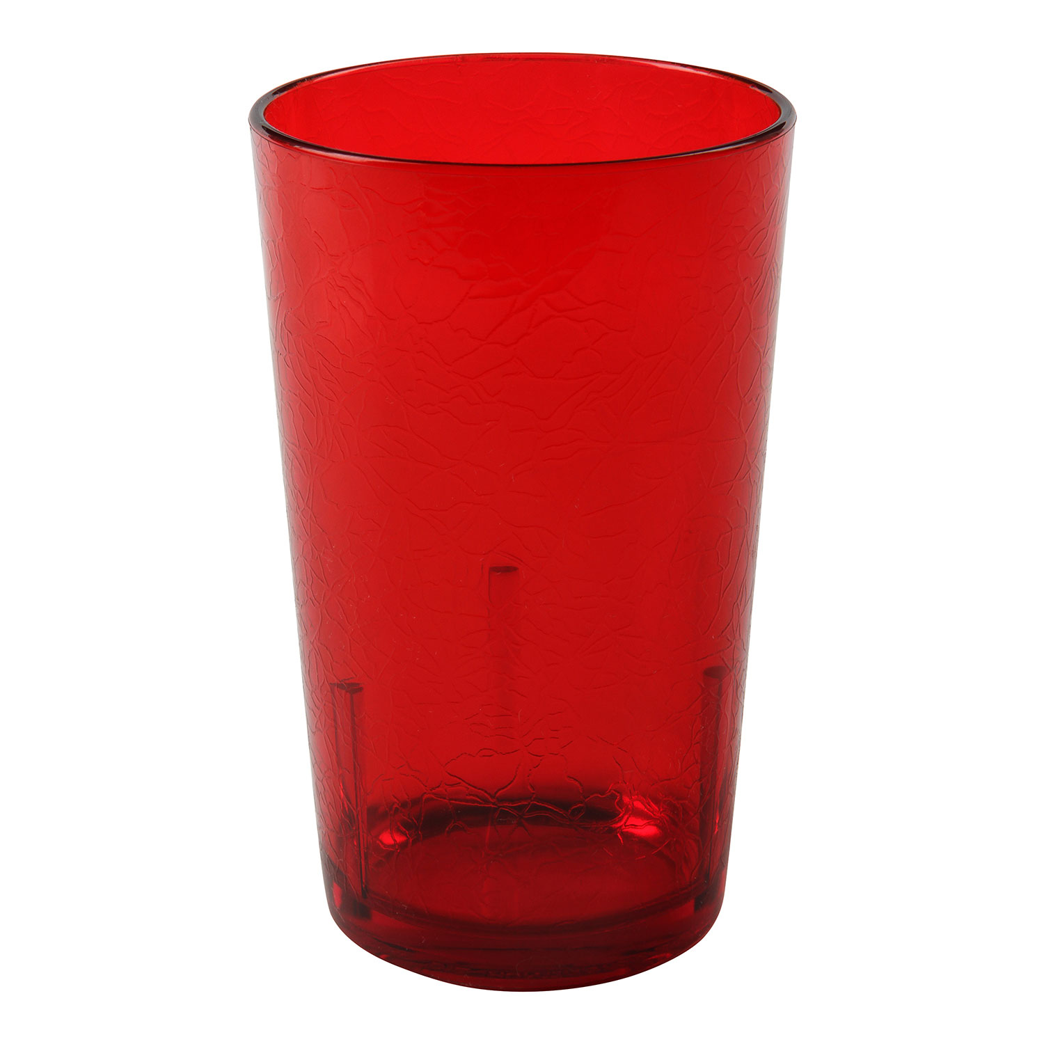 Cambro D12156 serving/drinking glasses