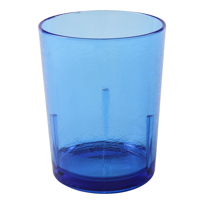Cambro D14608 plastic drinkware