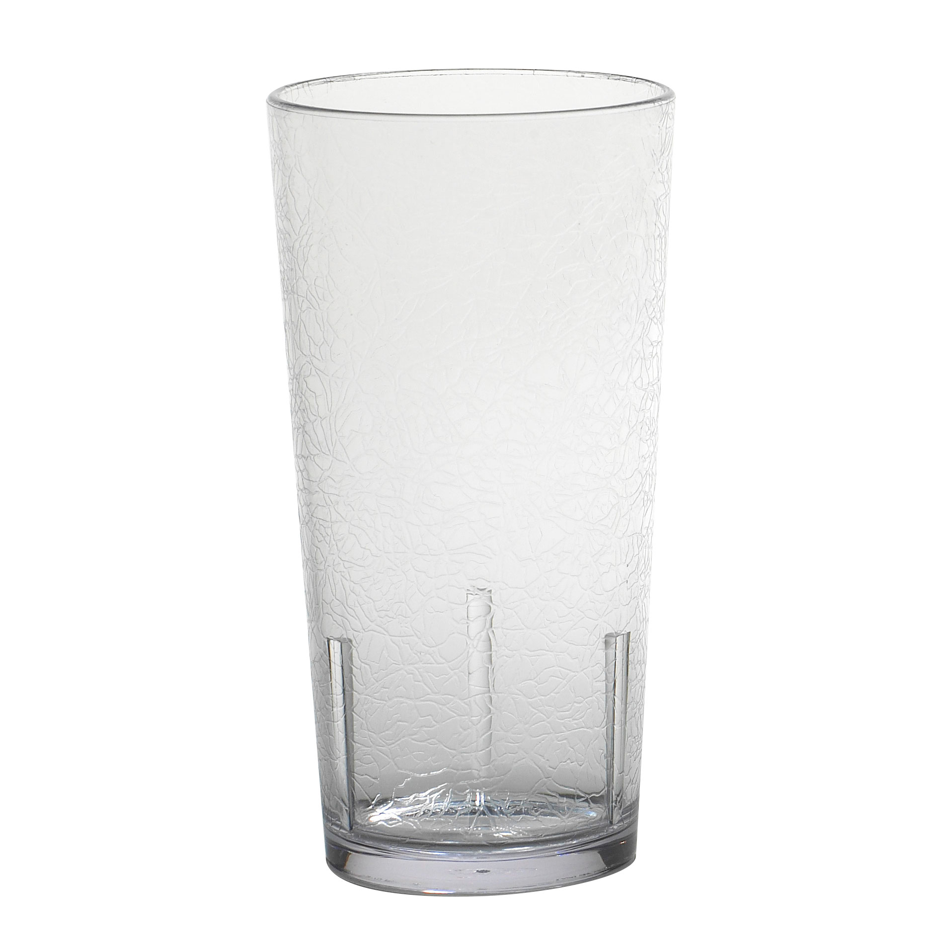 Cambro D16152 serving/drinking glasses