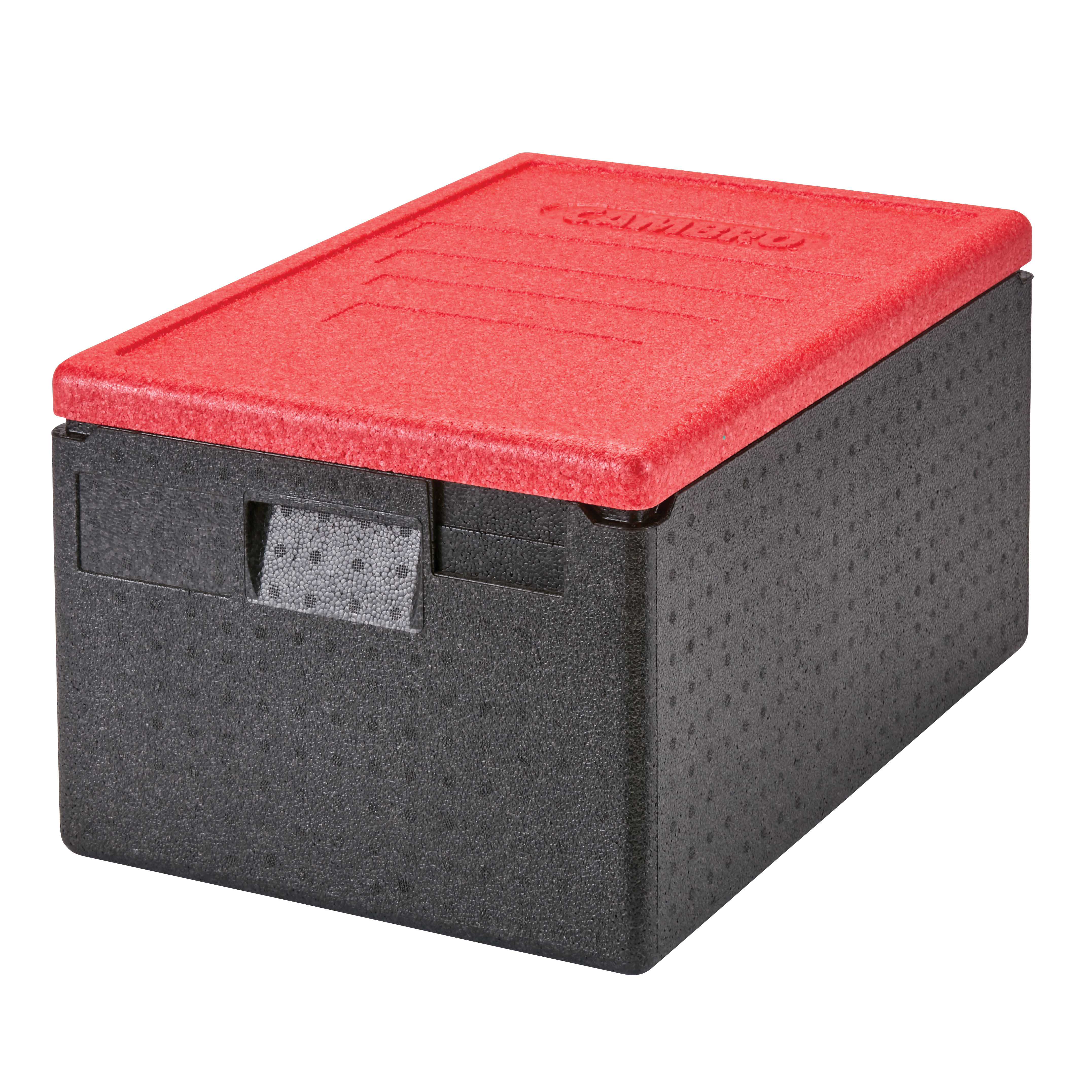 Cambro EPP180CLSW365 food pan carriers