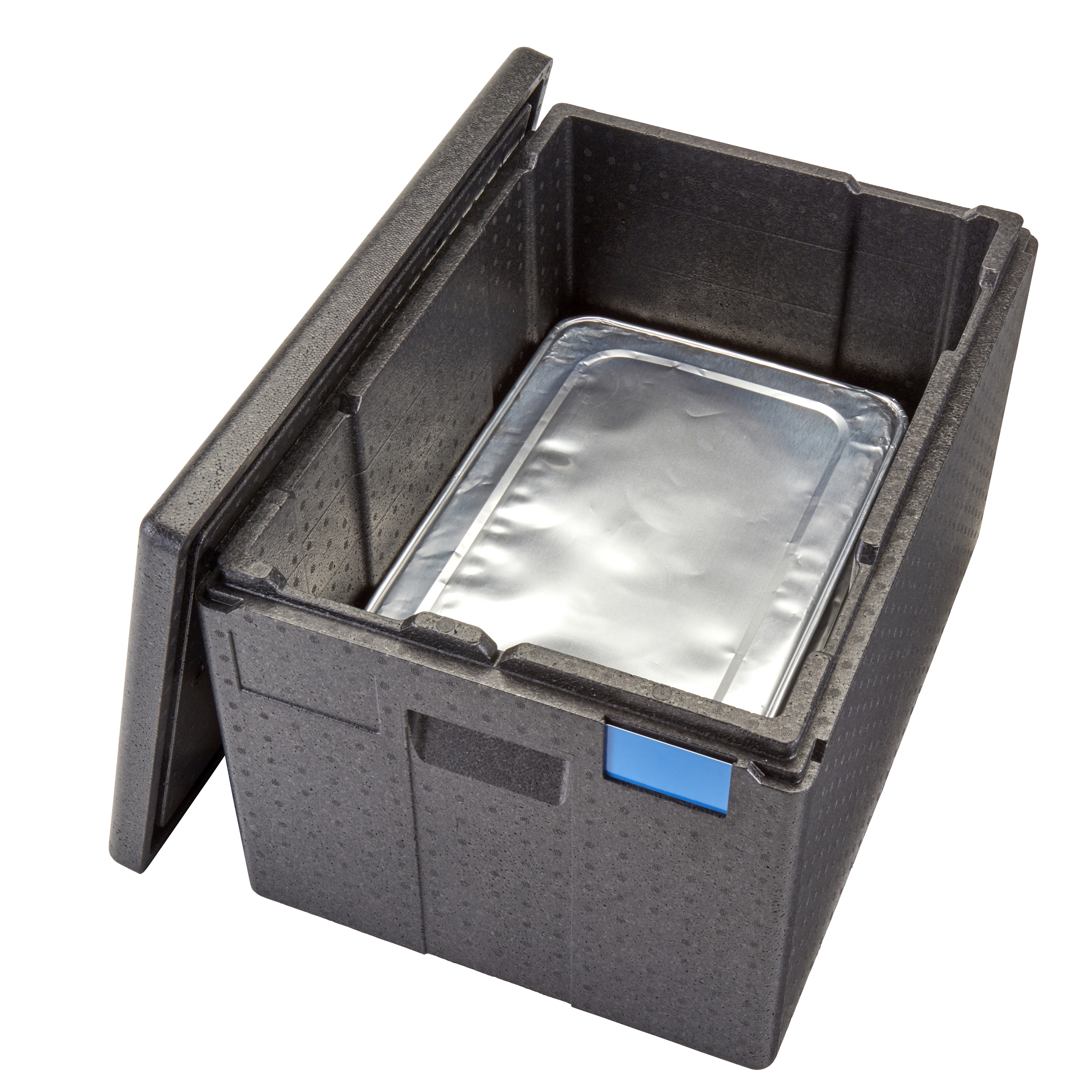 Cambro EPP180XLTSW110 food pan carriers