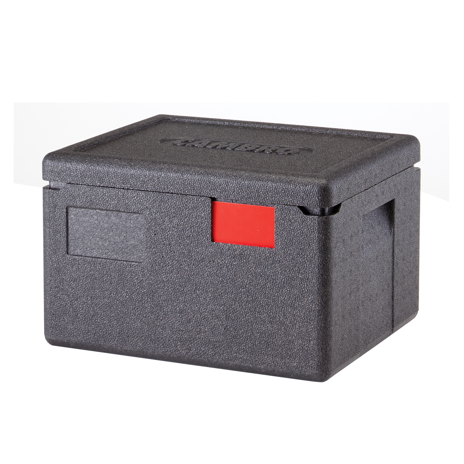 Cambro EPP260SW110 food pan carriers