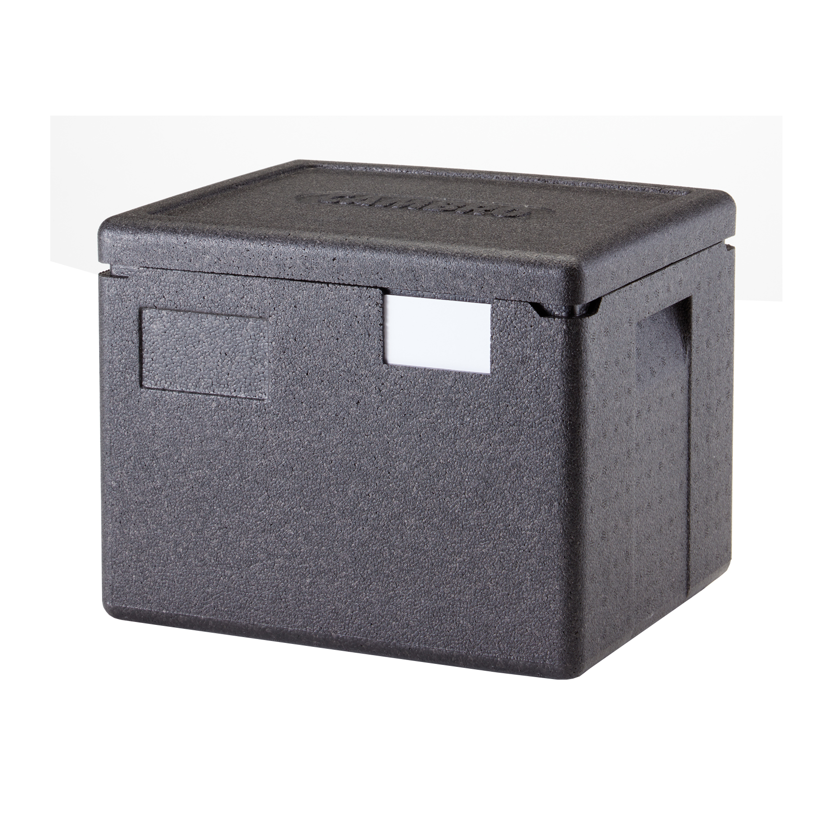 Cambro EPP280SW110 food pan carriers